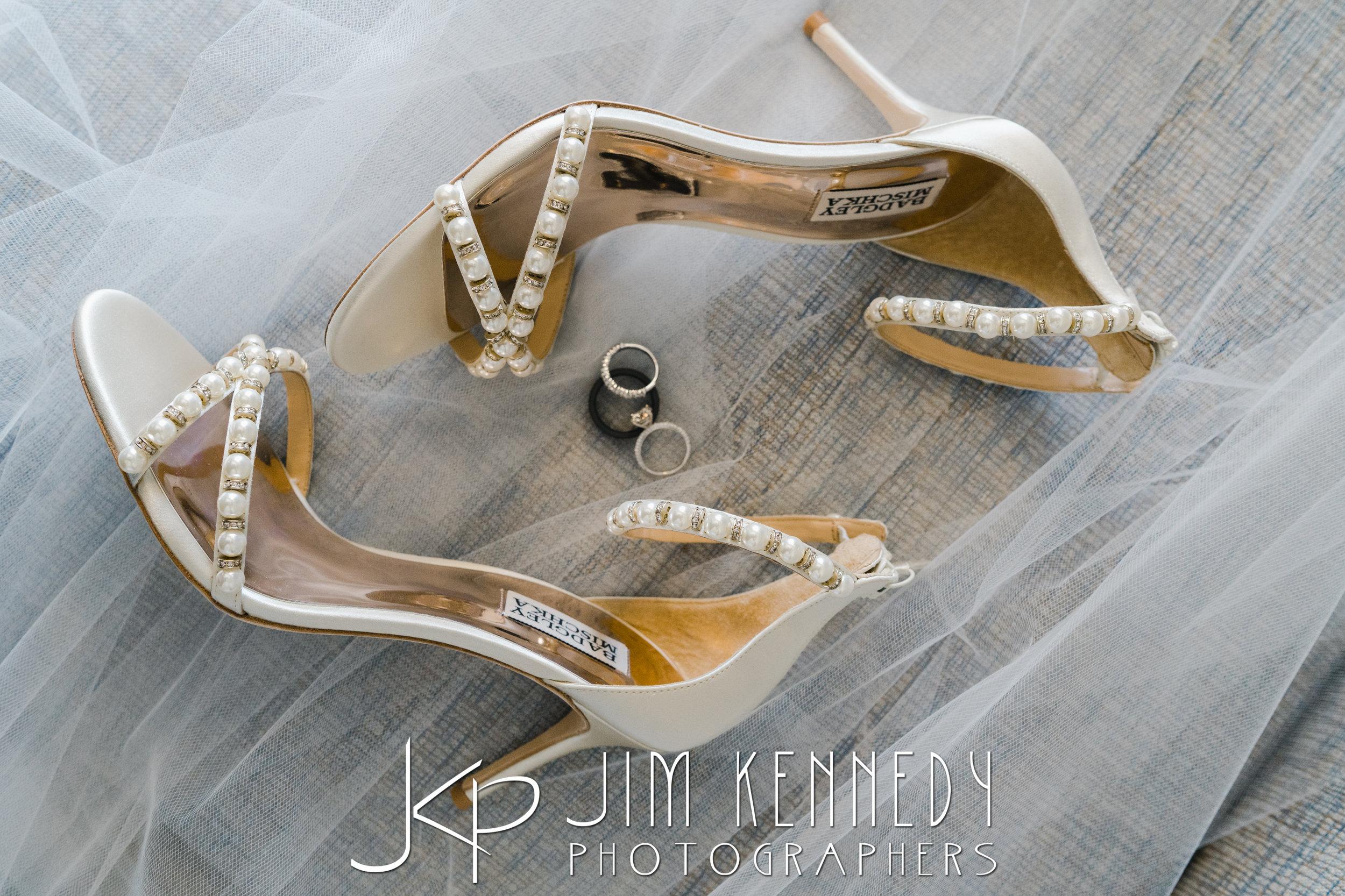 balboa-bay-resort-wedding-brooke-kevin_0010.JPG