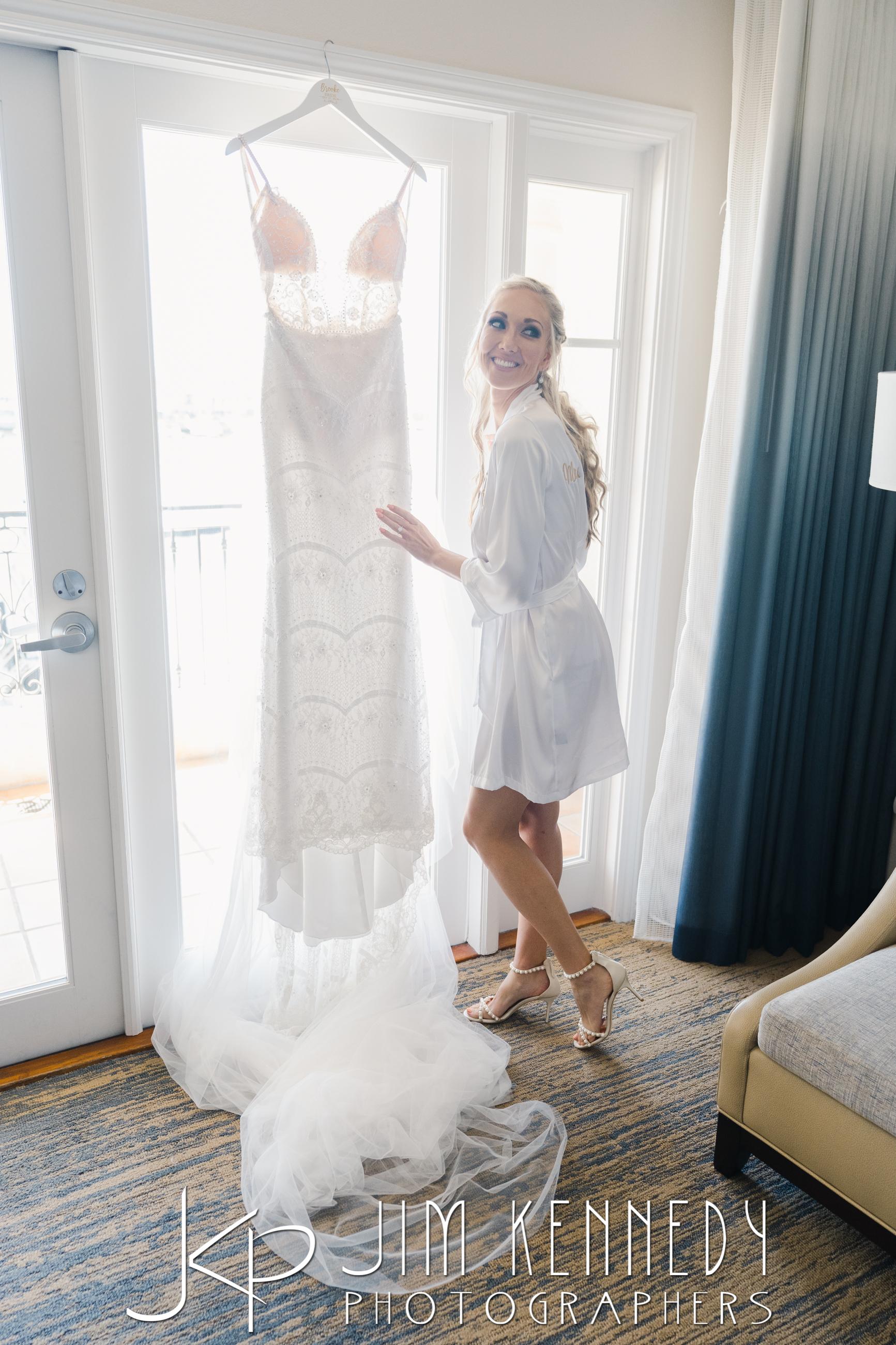 balboa-bay-resort-wedding-brooke-kevin_0017.JPG