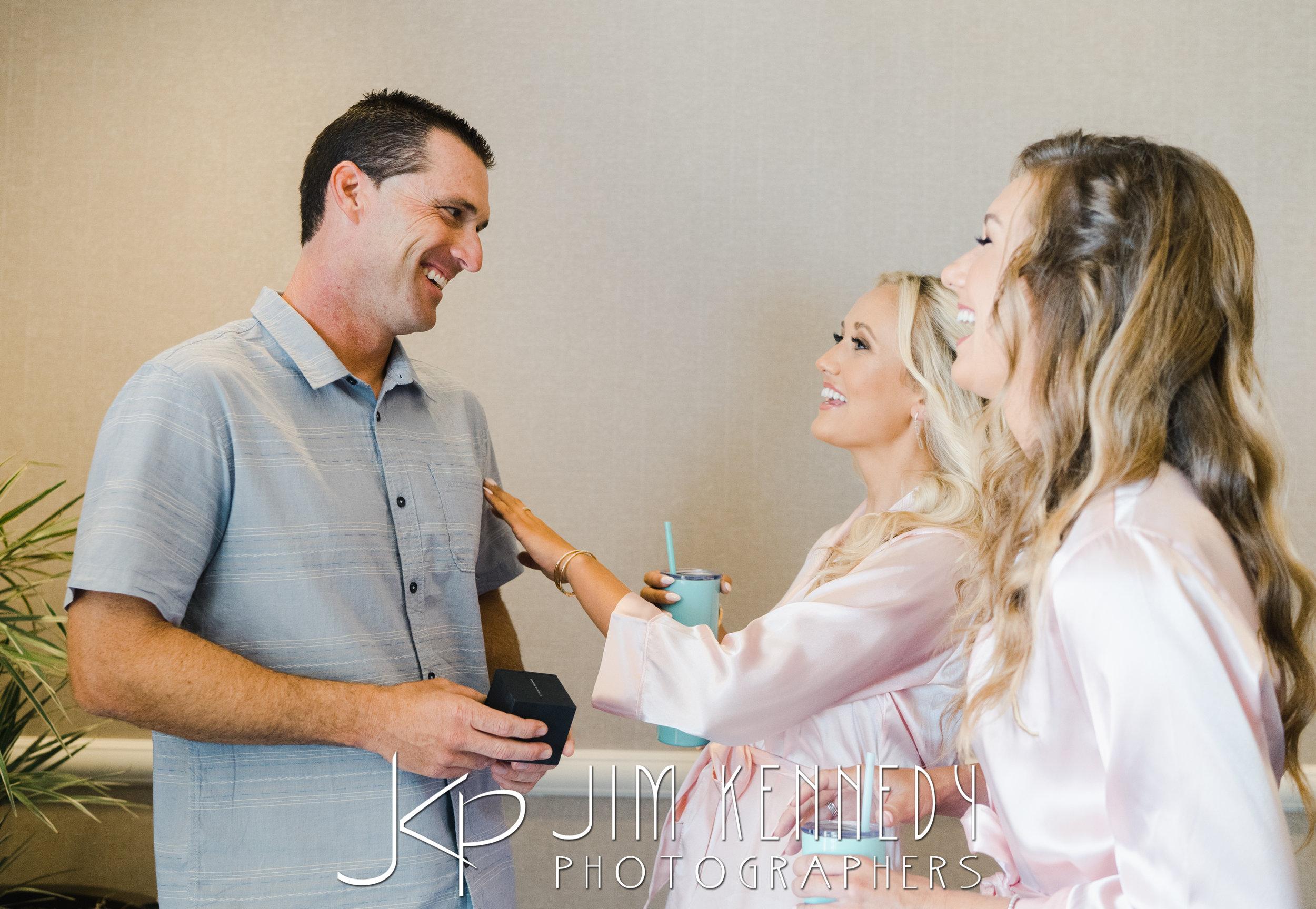 balboa-bay-resort-wedding-brooke-kevin_0018.JPG