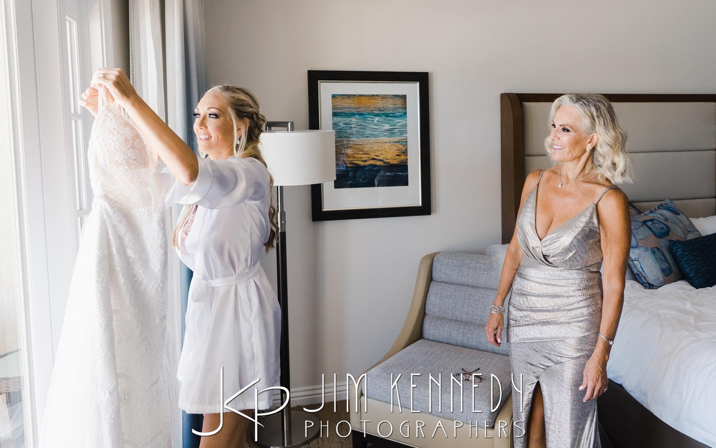 balboa-bay-resort-wedding-brooke-kevin_0019.JPG