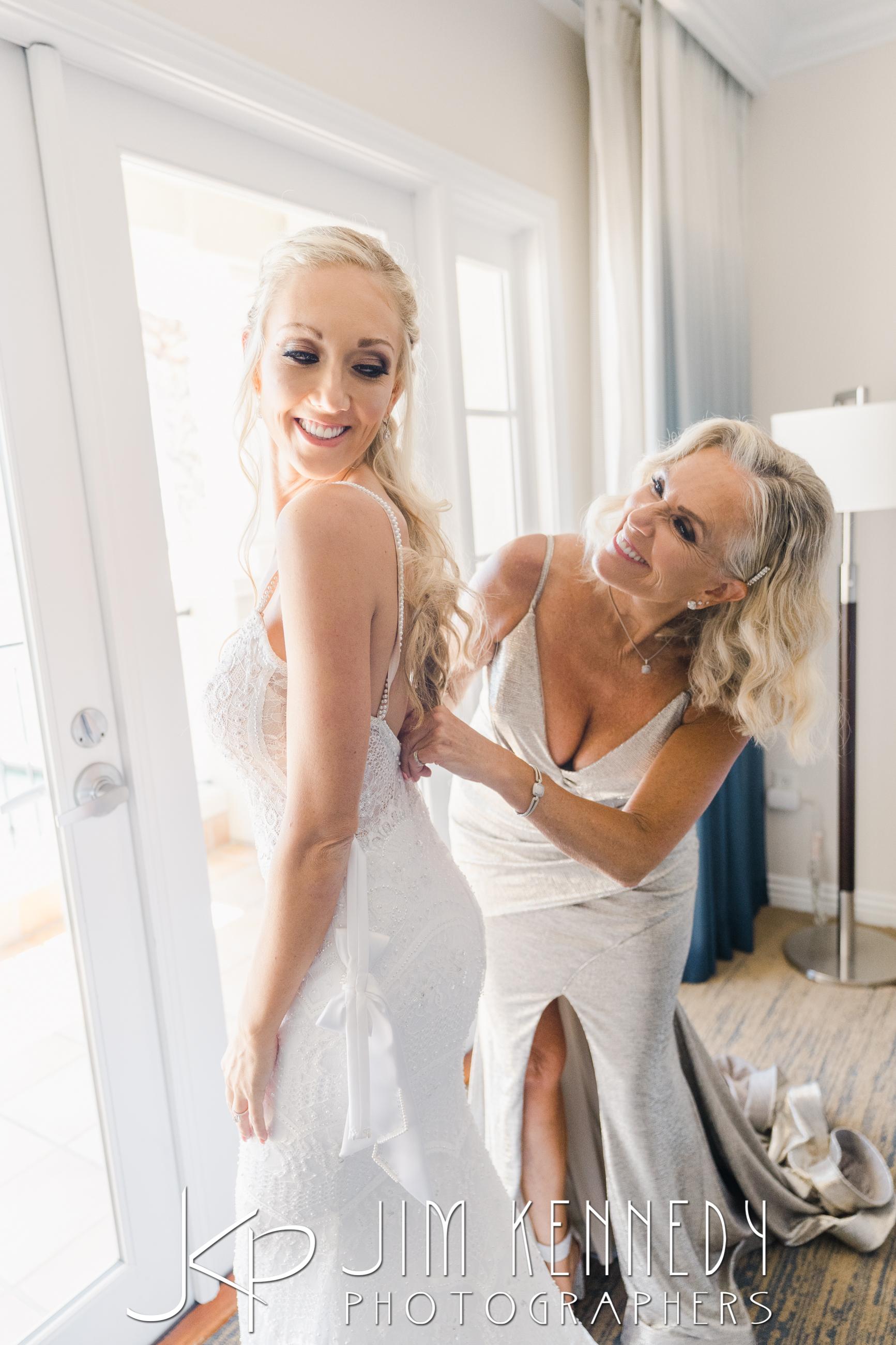 balboa-bay-resort-wedding-brooke-kevin_0021.JPG