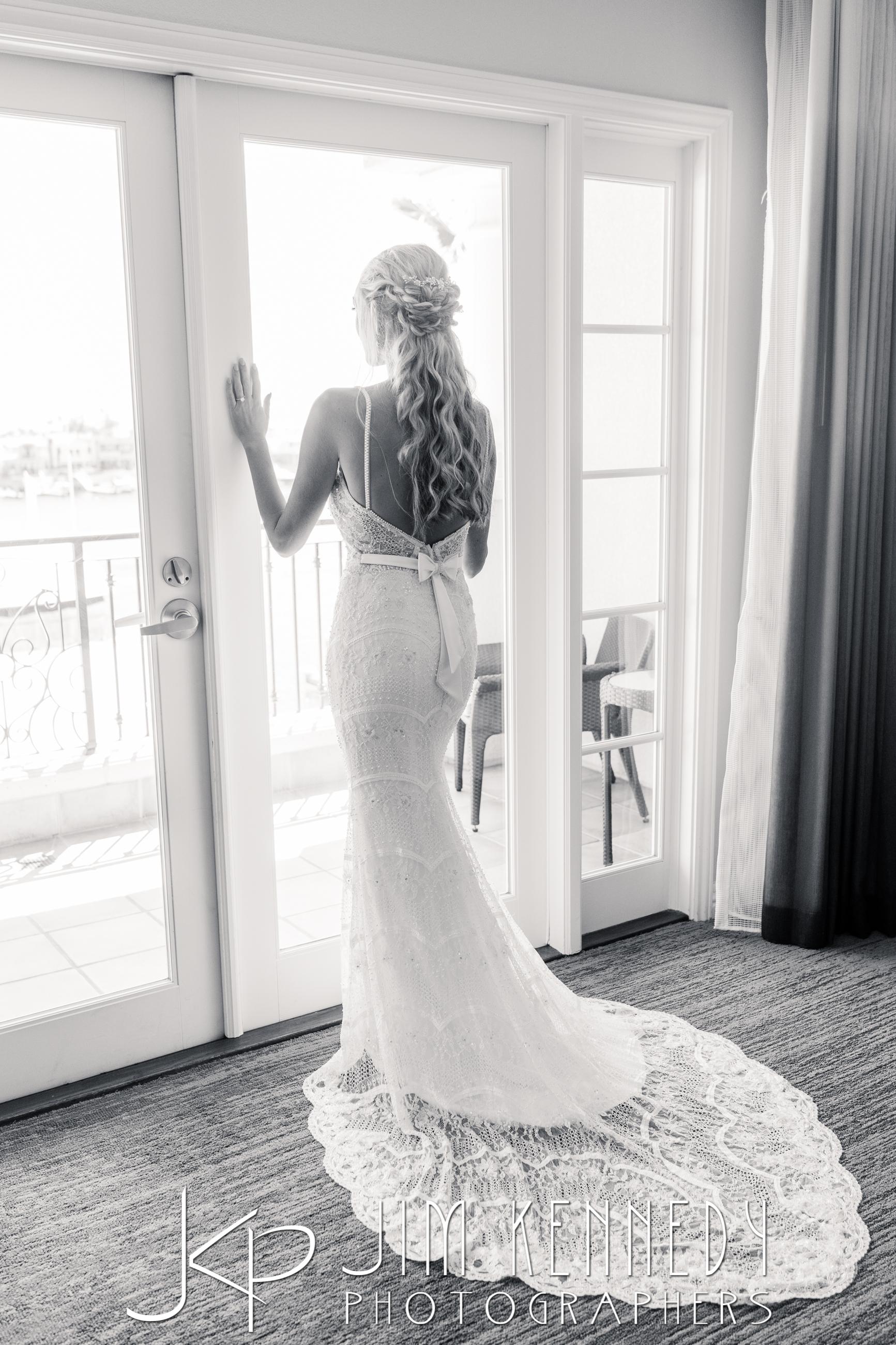 balboa-bay-resort-wedding-brooke-kevin_0026.JPG