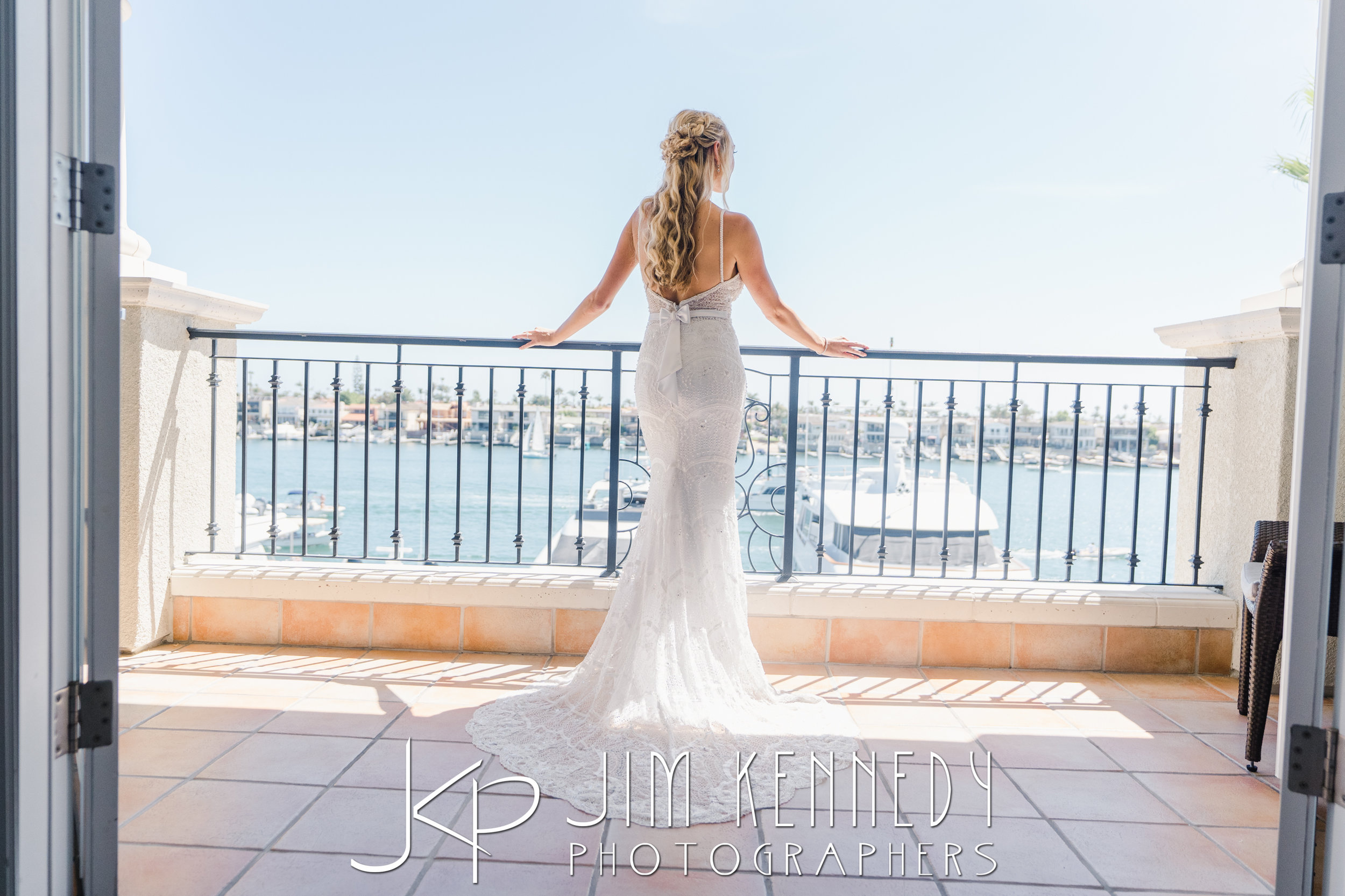 balboa-bay-resort-wedding-brooke-kevin_0027.JPG