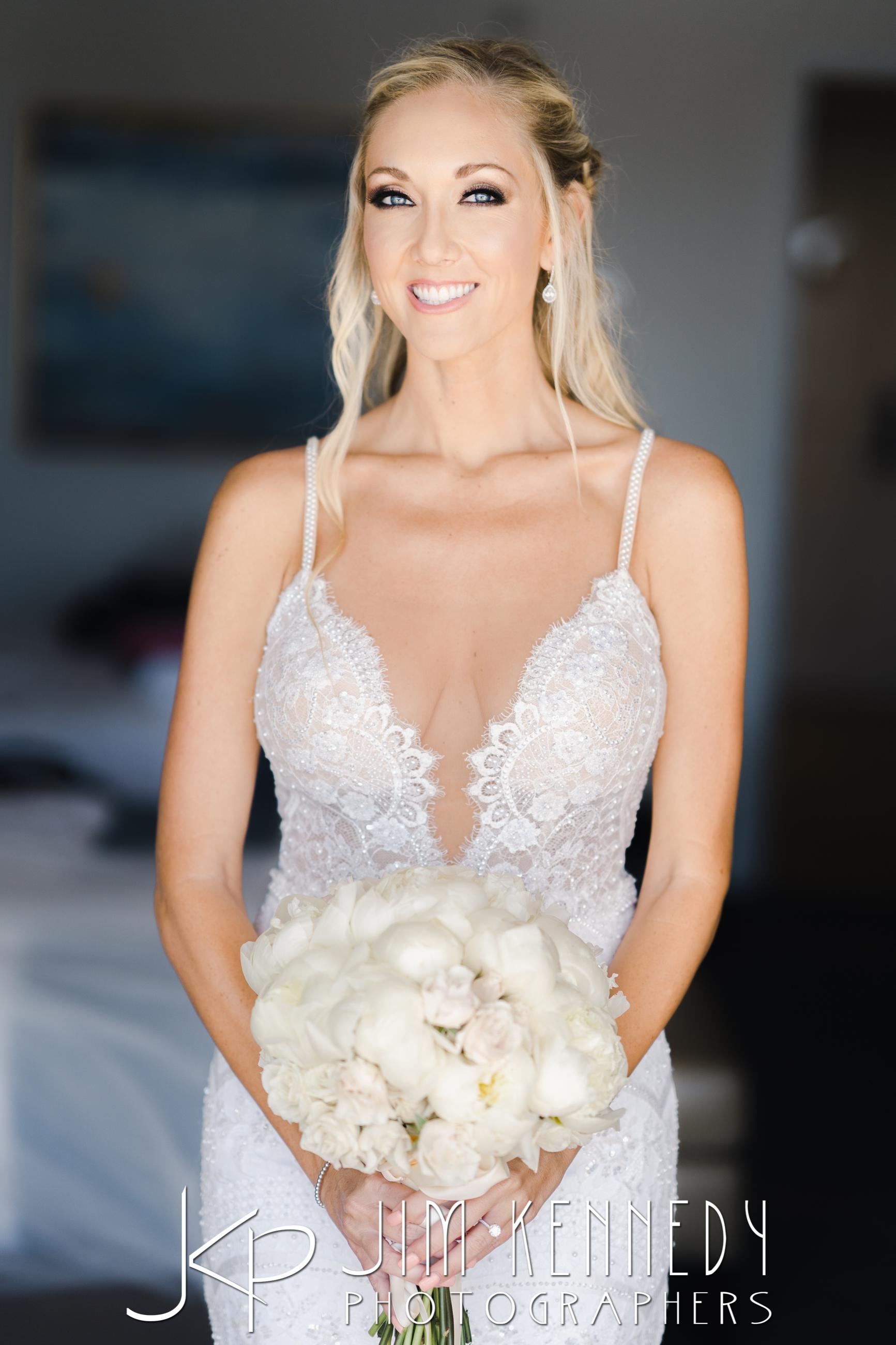 balboa-bay-resort-wedding-brooke-kevin_0029.JPG