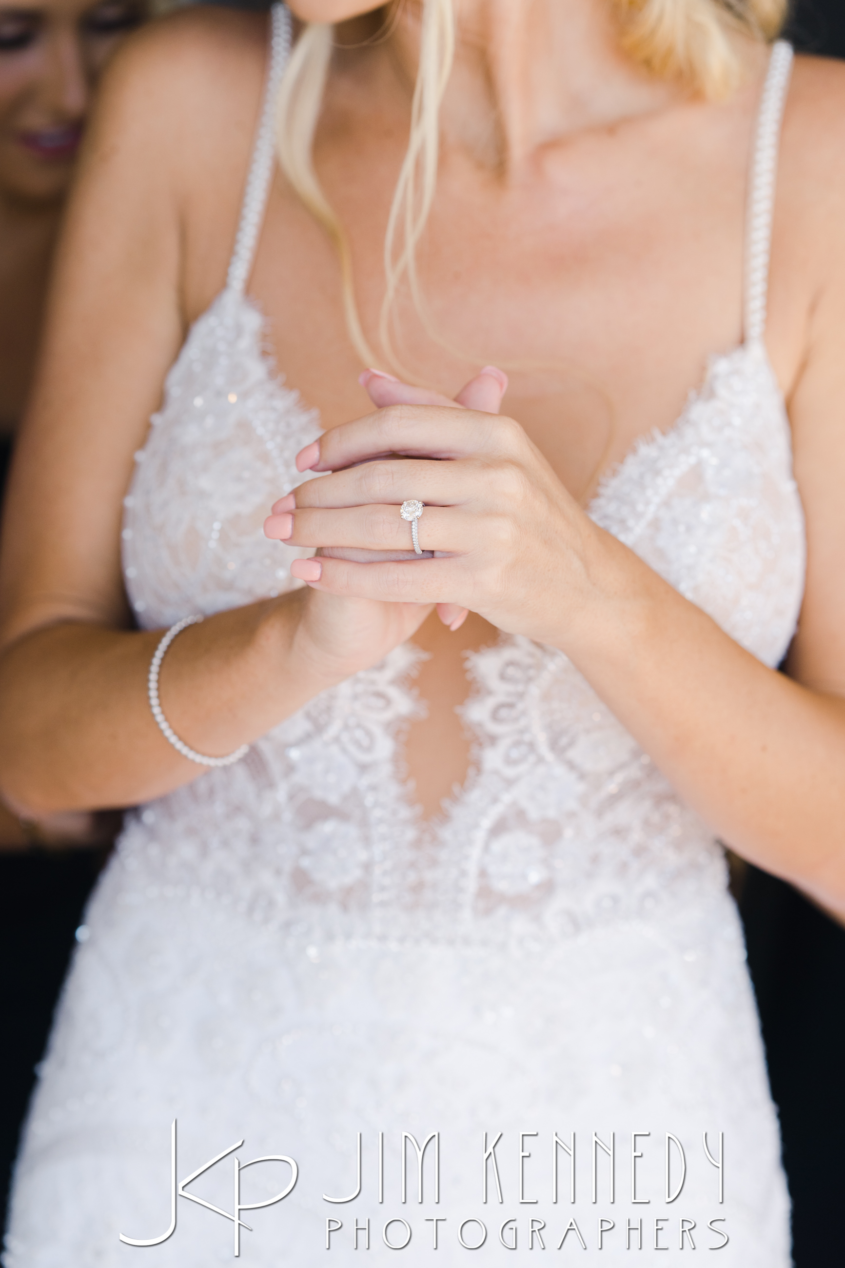 balboa-bay-resort-wedding-brooke-kevin_0035.JPG
