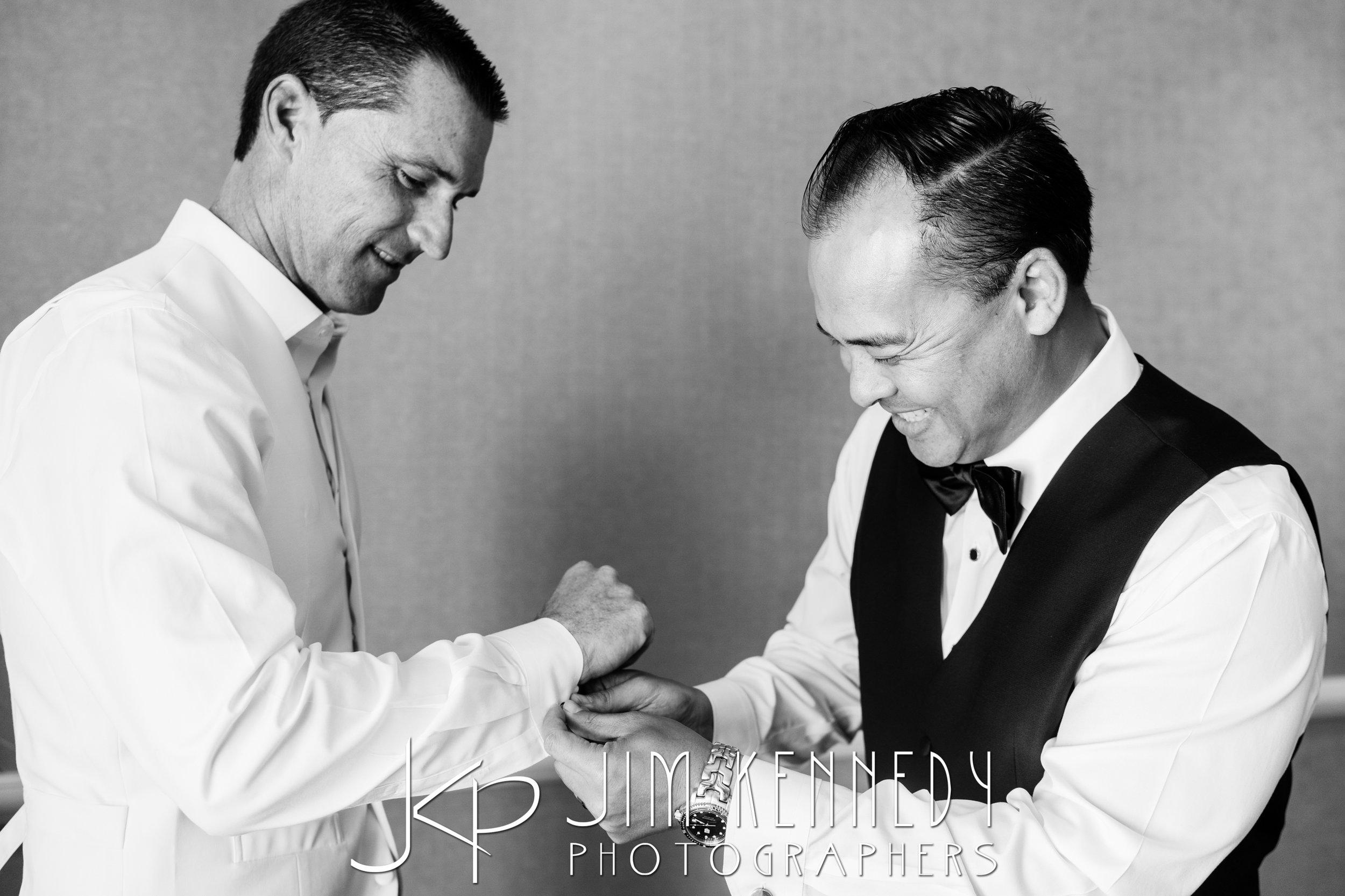balboa-bay-resort-wedding-brooke-kevin_0038.JPG