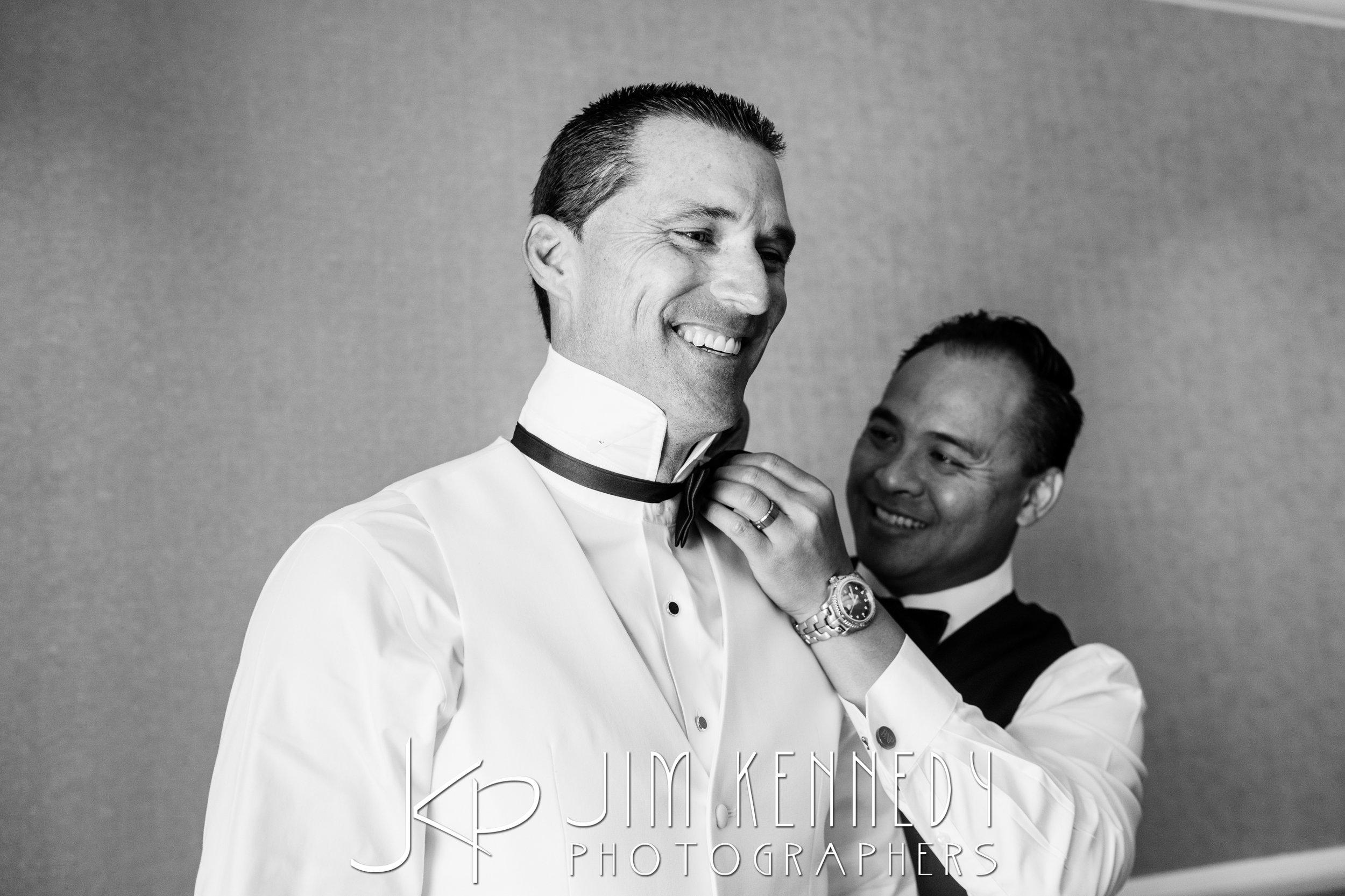 balboa-bay-resort-wedding-brooke-kevin_0039.JPG