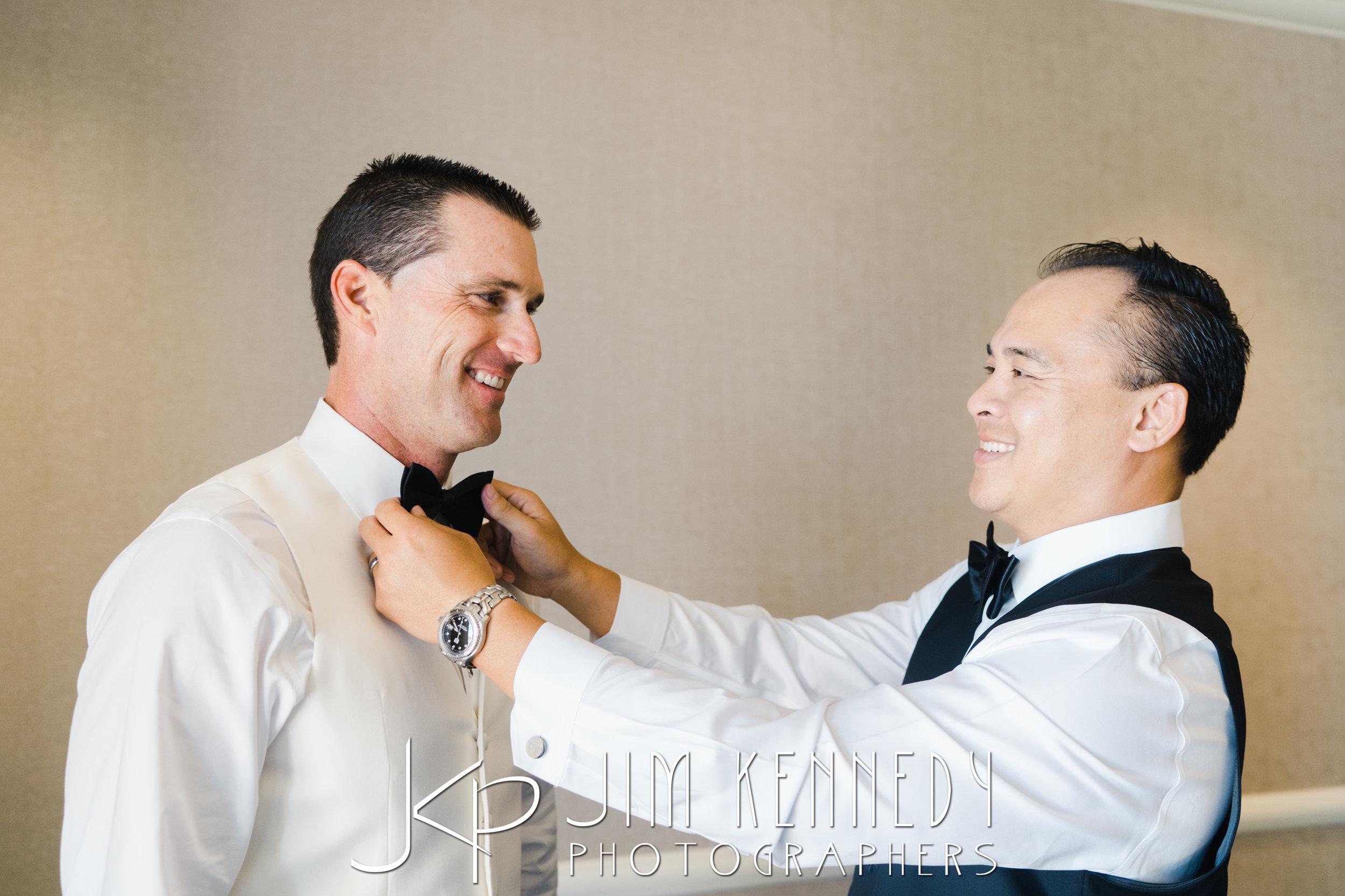 balboa-bay-resort-wedding-brooke-kevin_0040.JPG