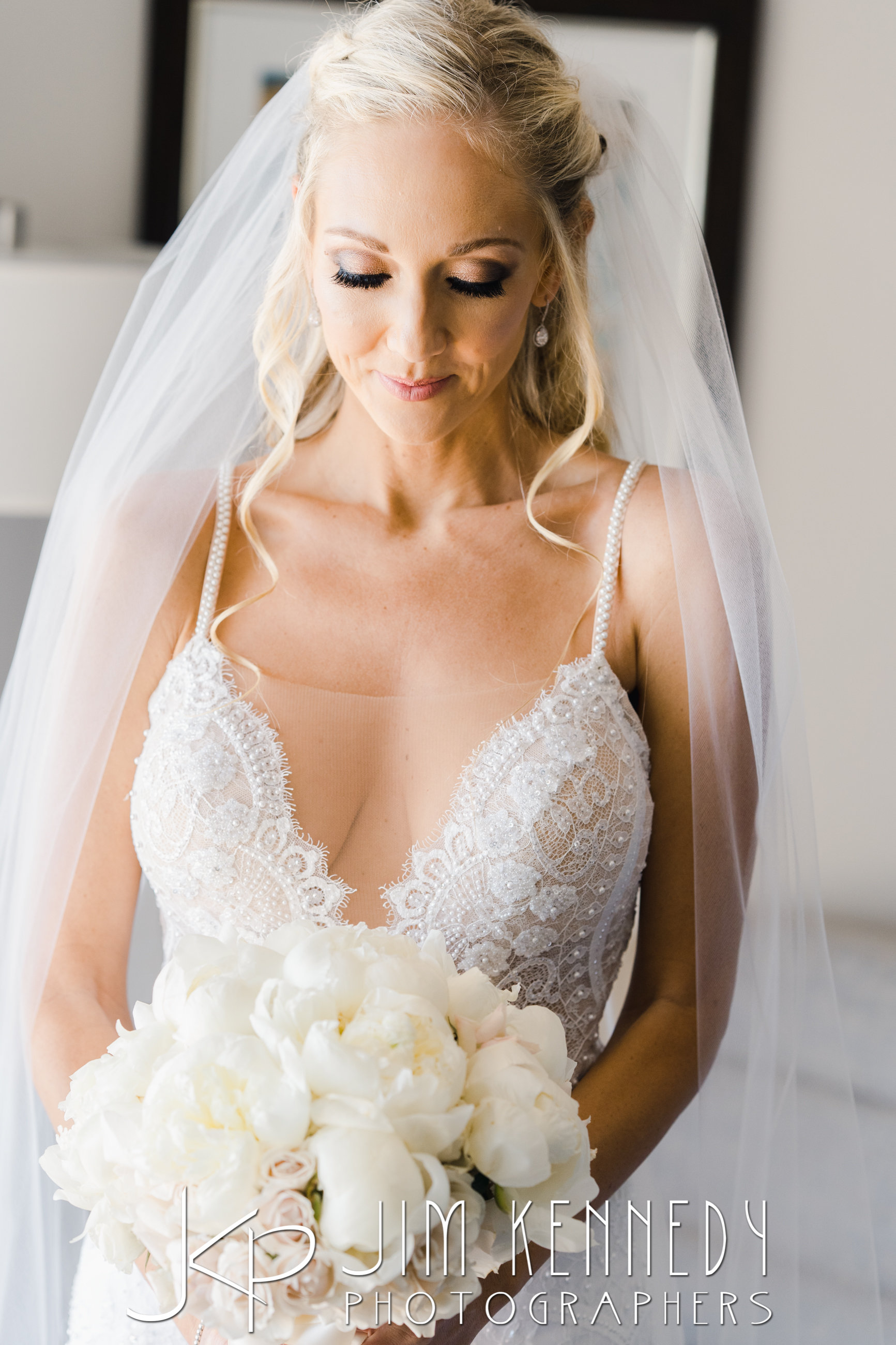 balboa-bay-resort-wedding-brooke-kevin_0042.JPG