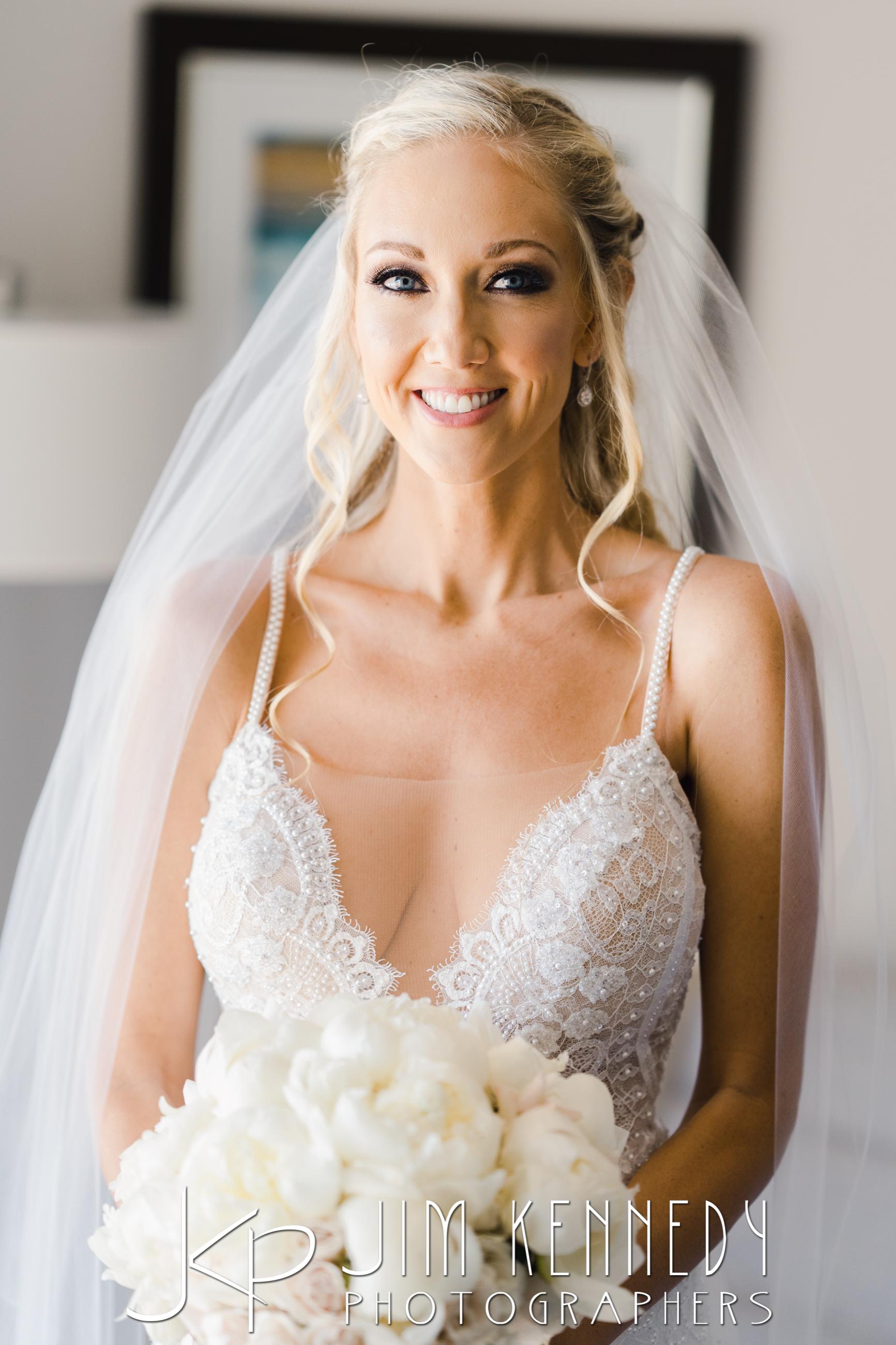 balboa-bay-resort-wedding-brooke-kevin_0044.JPG
