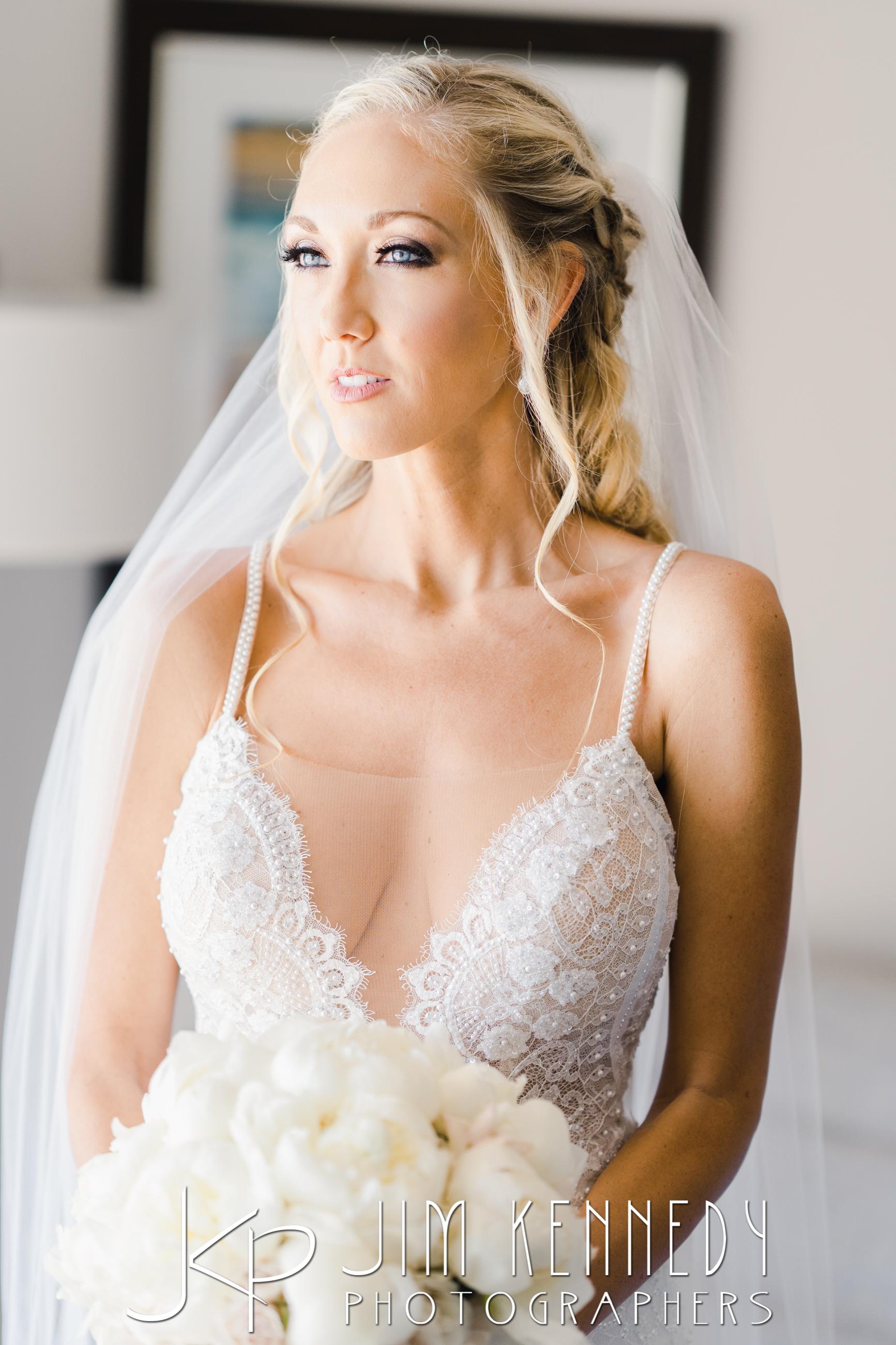 balboa-bay-resort-wedding-brooke-kevin_0045.JPG