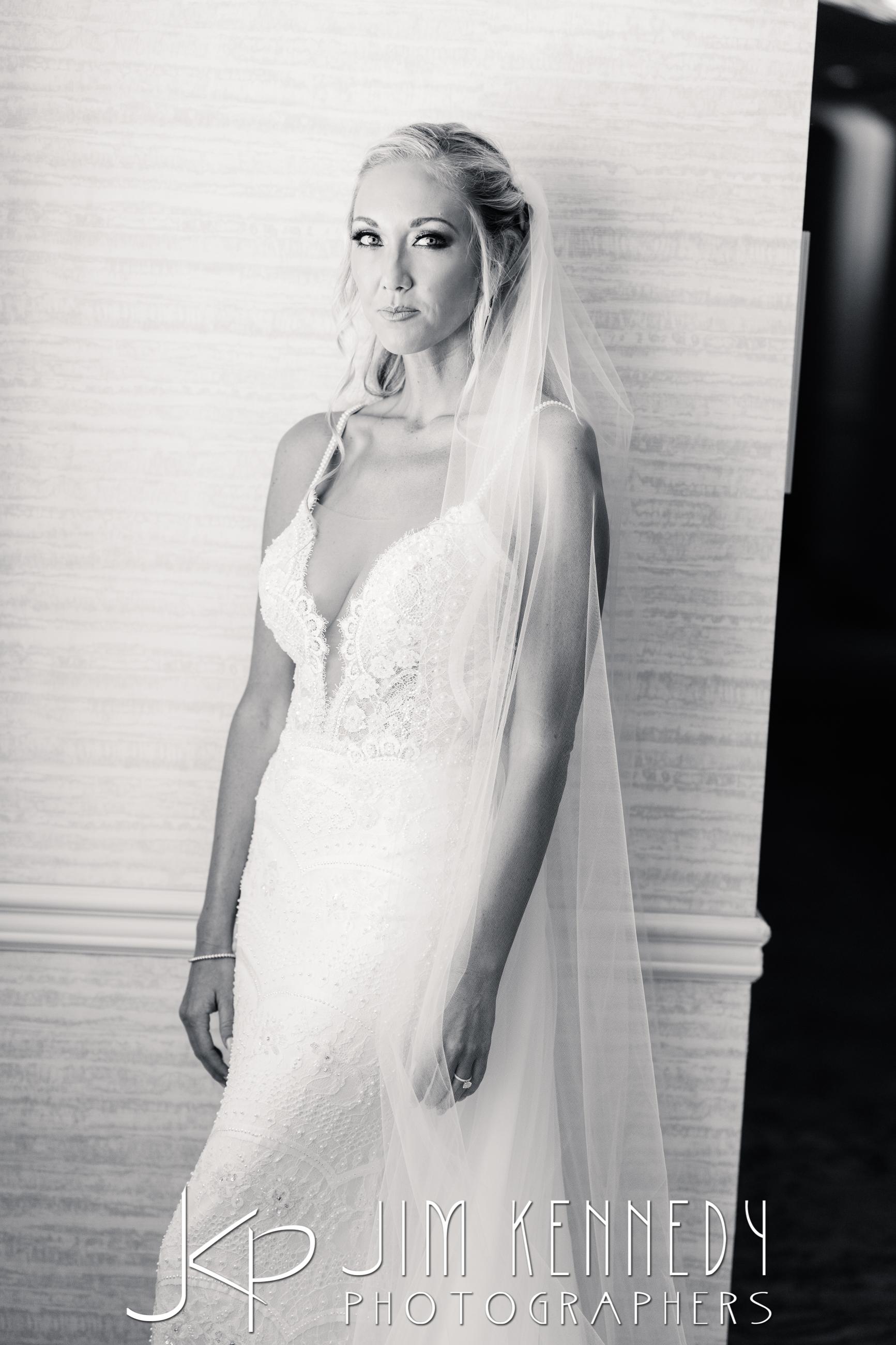 balboa-bay-resort-wedding-brooke-kevin_0048.JPG
