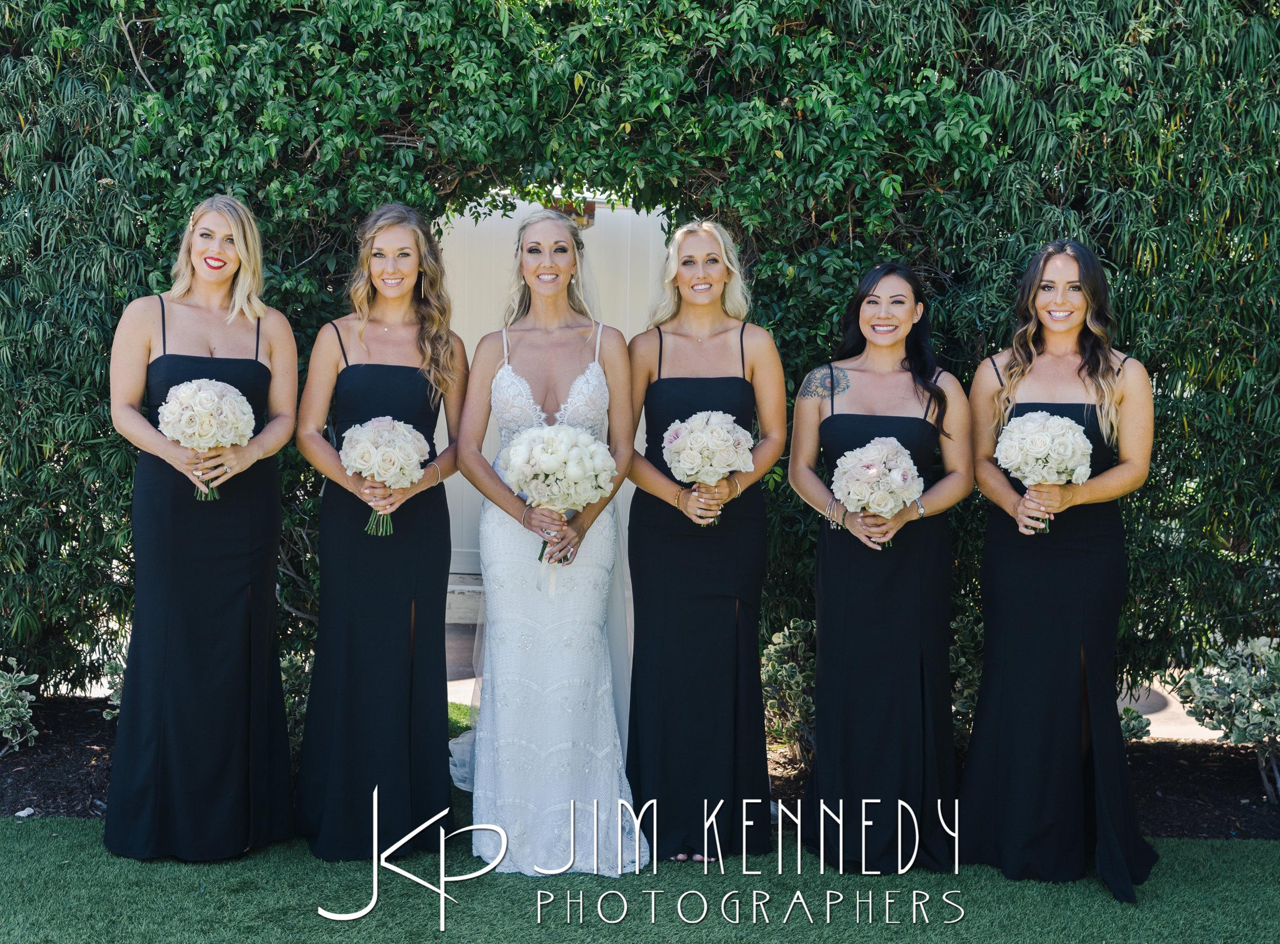 balboa-bay-resort-wedding-brooke-kevin_0049.JPG