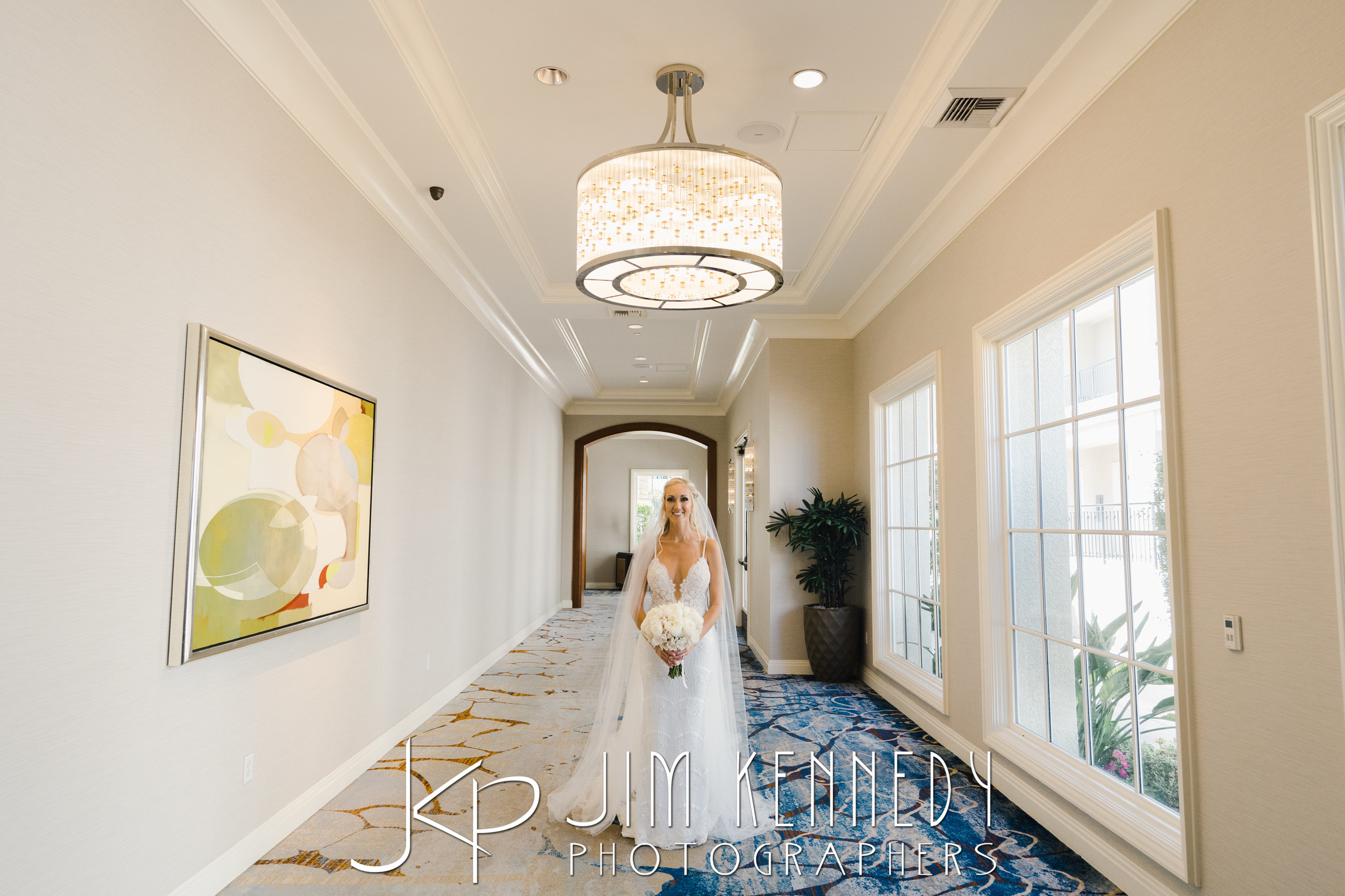 balboa-bay-resort-wedding-brooke-kevin_0055.JPG