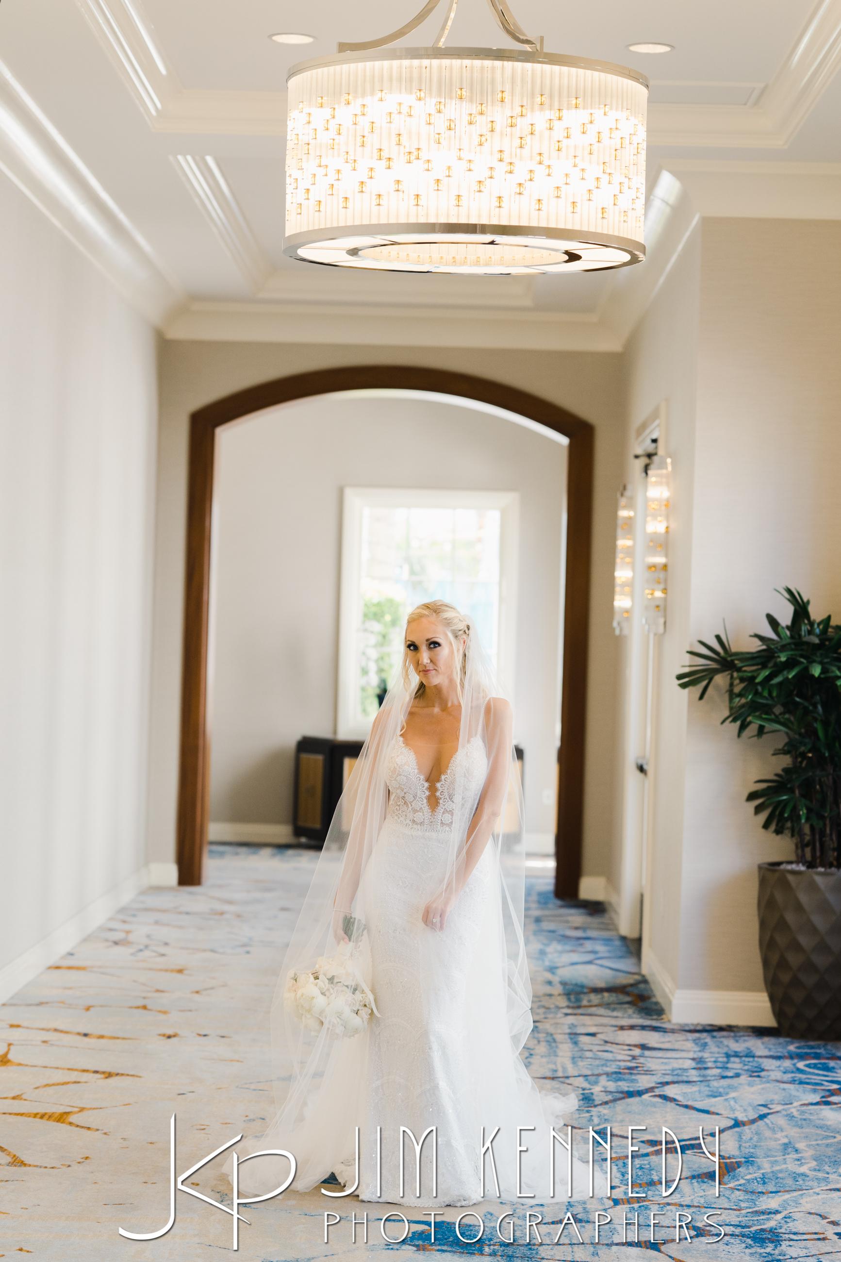 balboa-bay-resort-wedding-brooke-kevin_0058.JPG