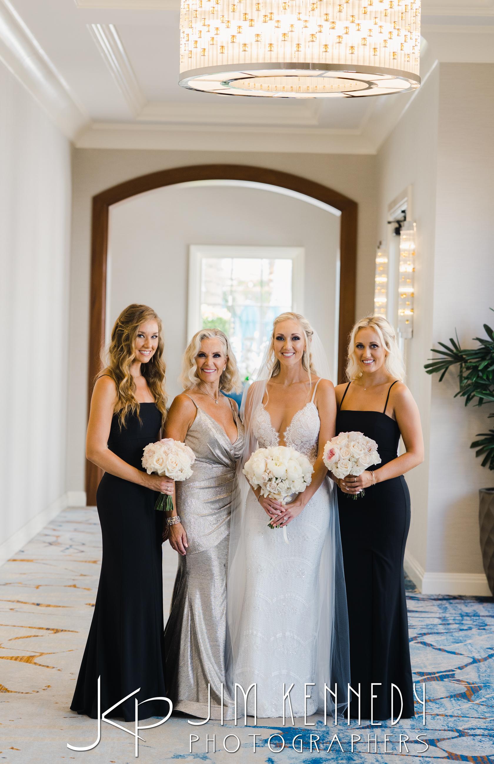 balboa-bay-resort-wedding-brooke-kevin_0060.JPG