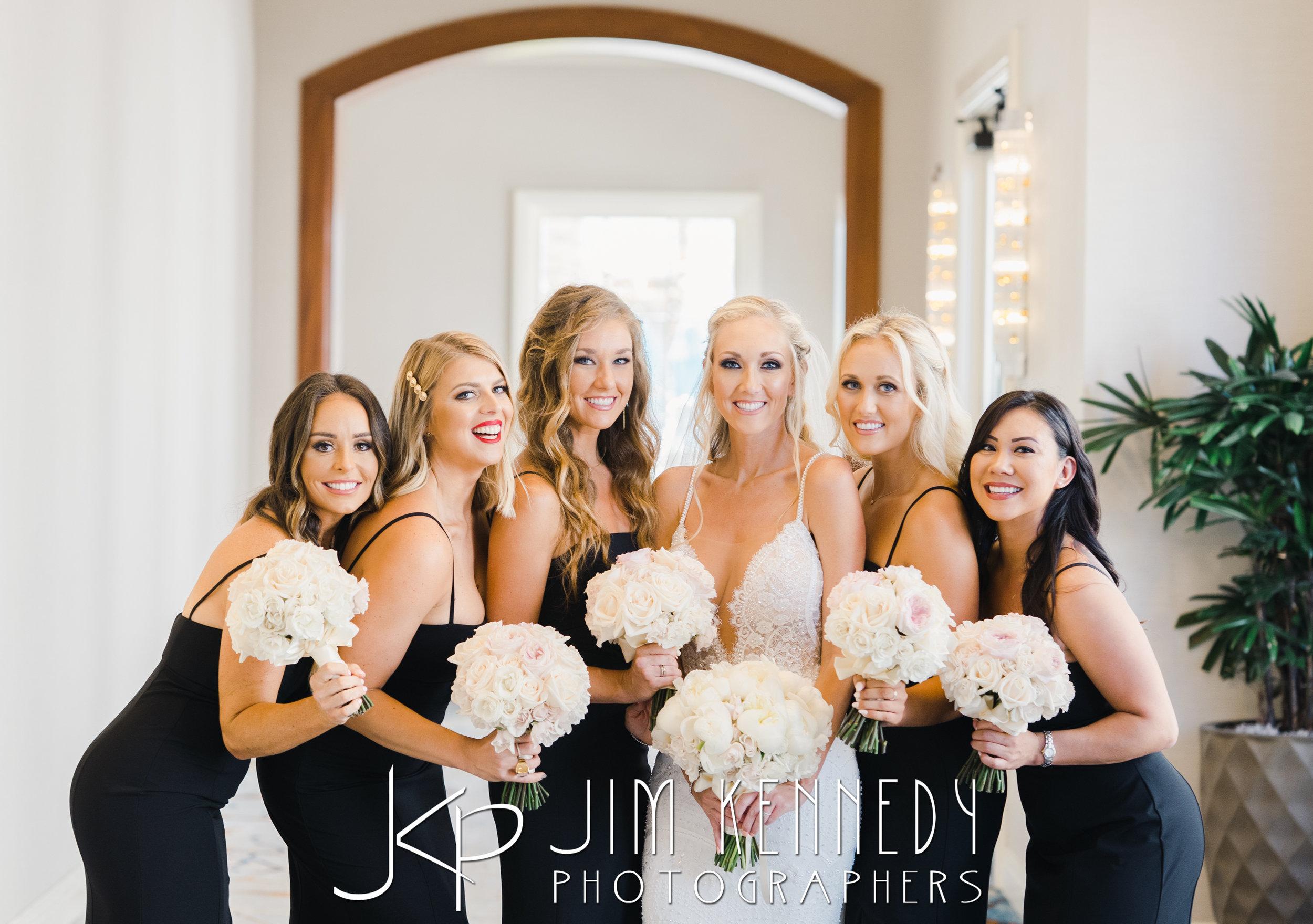 balboa-bay-resort-wedding-brooke-kevin_0061.JPG