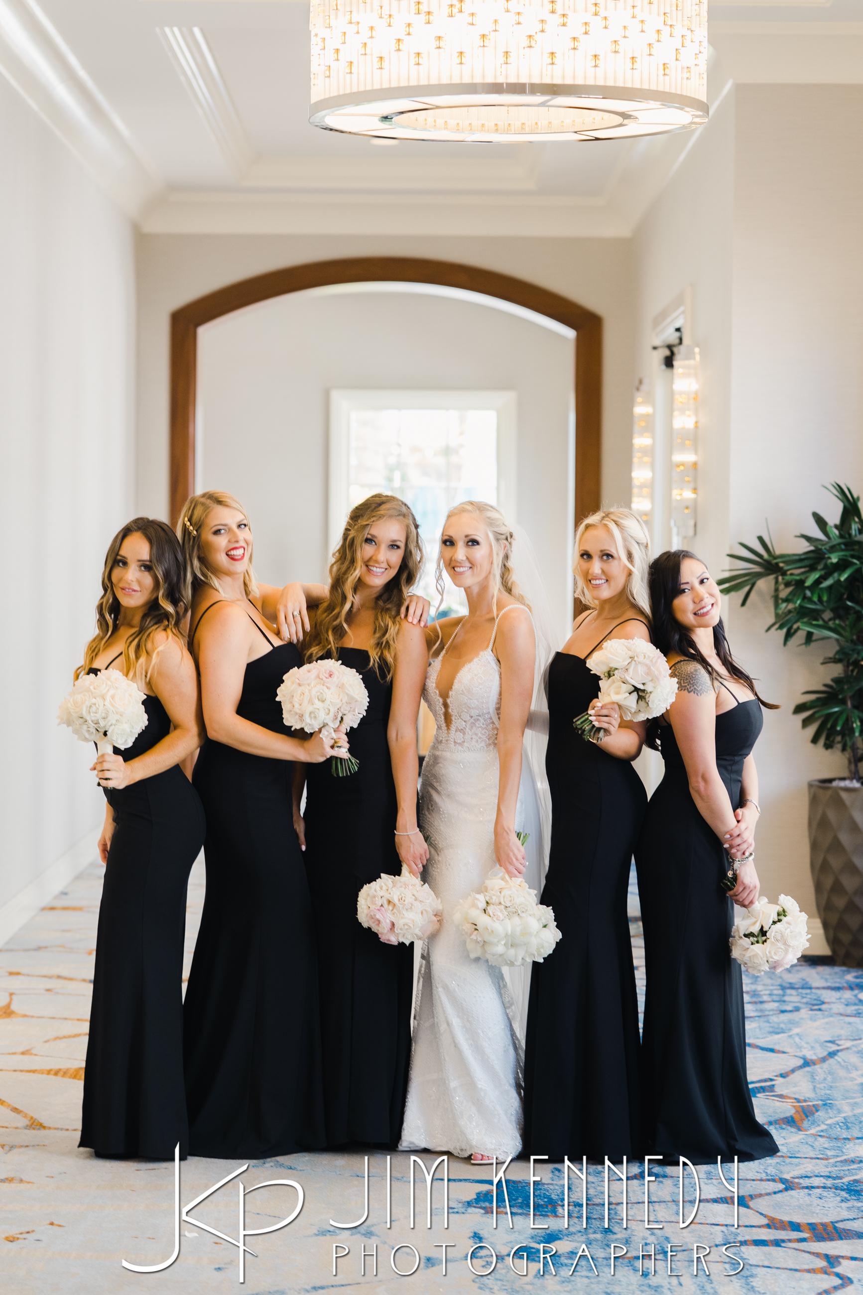 balboa-bay-resort-wedding-brooke-kevin_0062.JPG