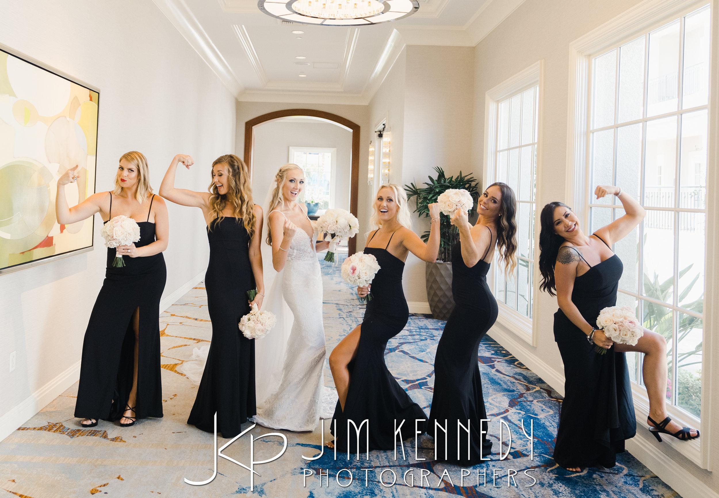 balboa-bay-resort-wedding-brooke-kevin_0063.JPG