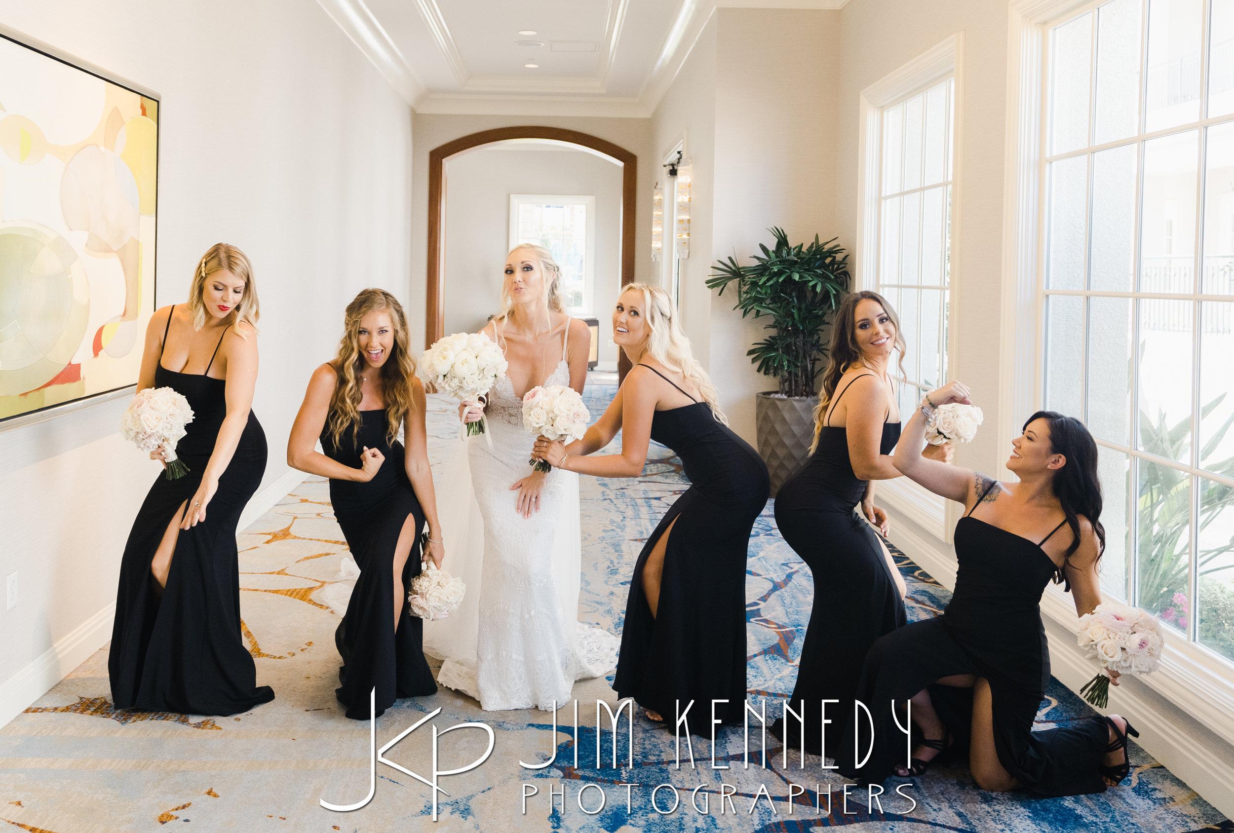 balboa-bay-resort-wedding-brooke-kevin_0064.JPG