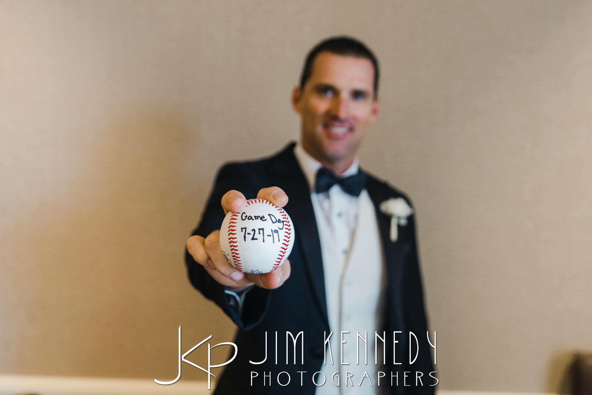 balboa-bay-resort-wedding-brooke-kevin_0067.JPG