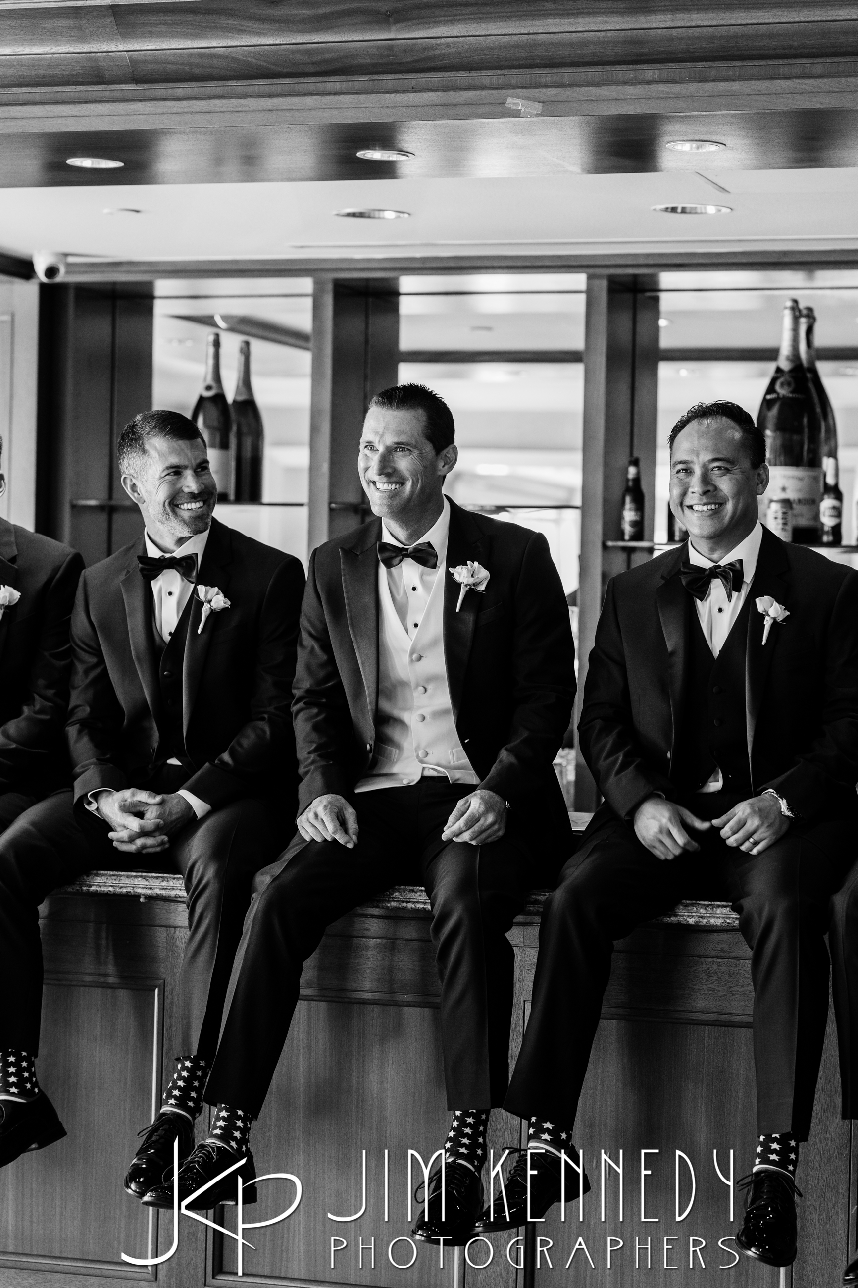balboa-bay-resort-wedding-brooke-kevin_0068.JPG
