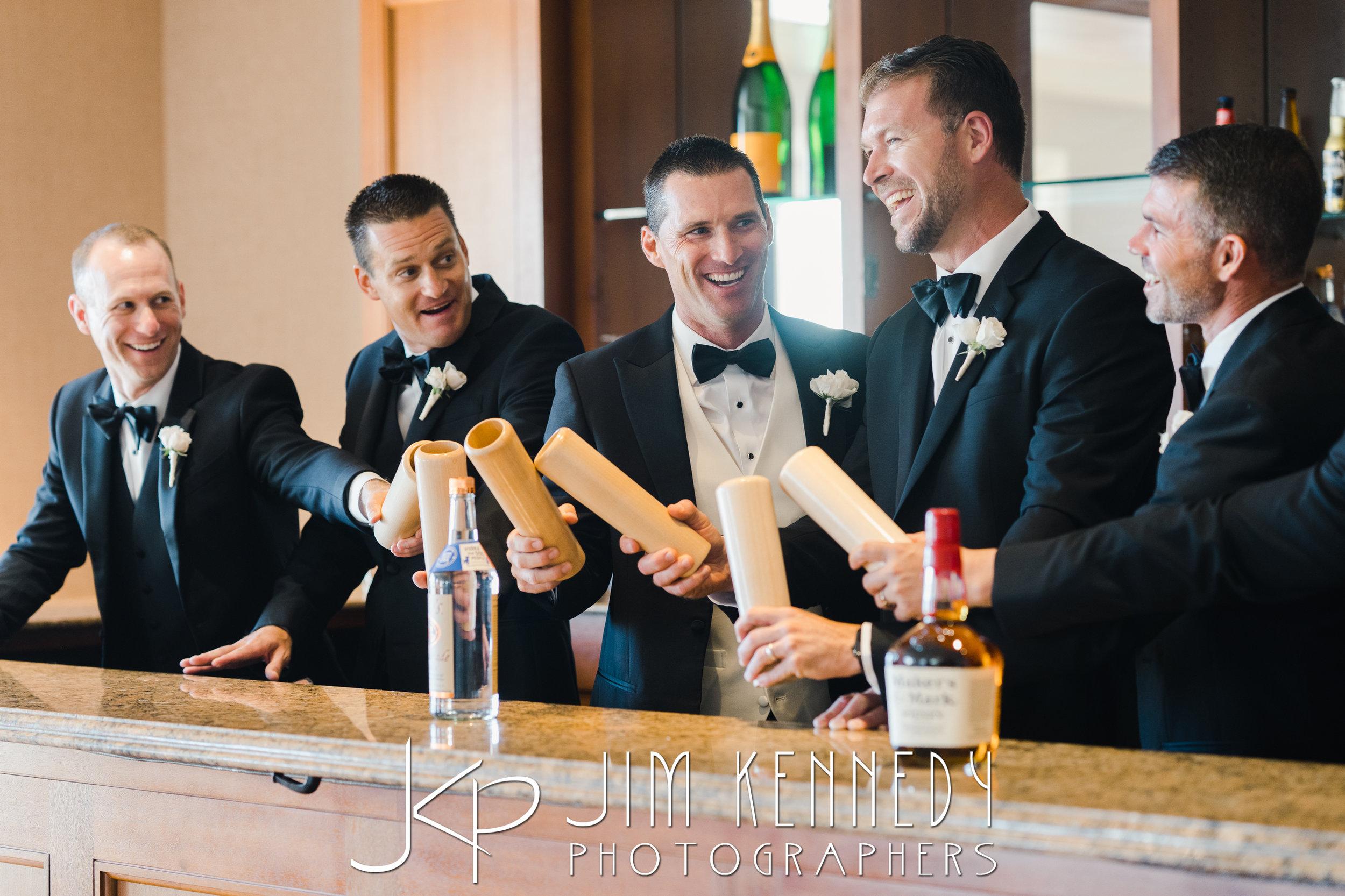 balboa-bay-resort-wedding-brooke-kevin_0070.JPG