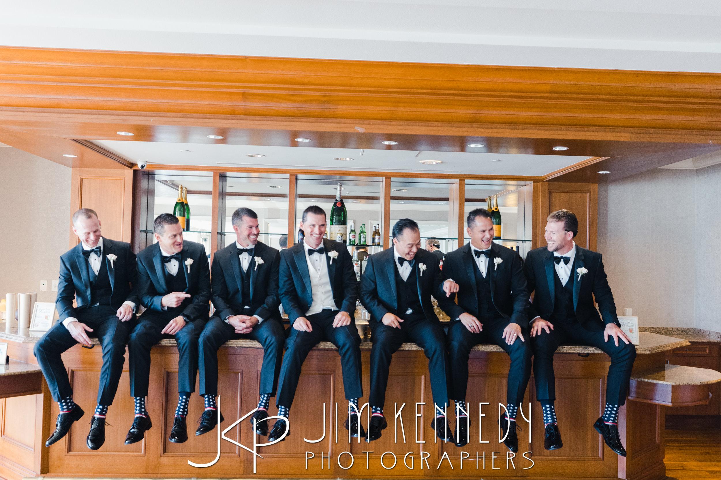 balboa-bay-resort-wedding-brooke-kevin_0069.JPG