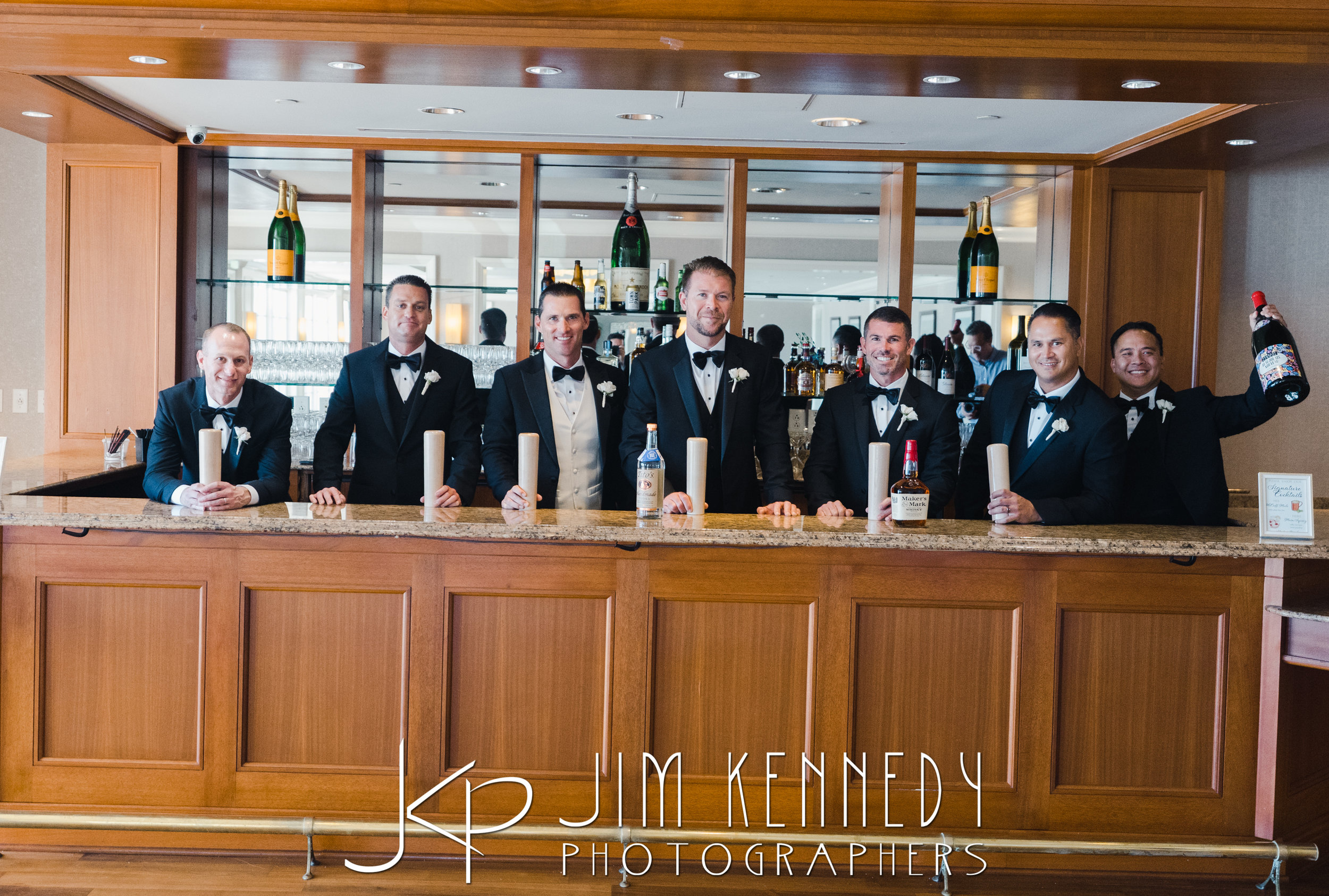 balboa-bay-resort-wedding-brooke-kevin_0071.JPG