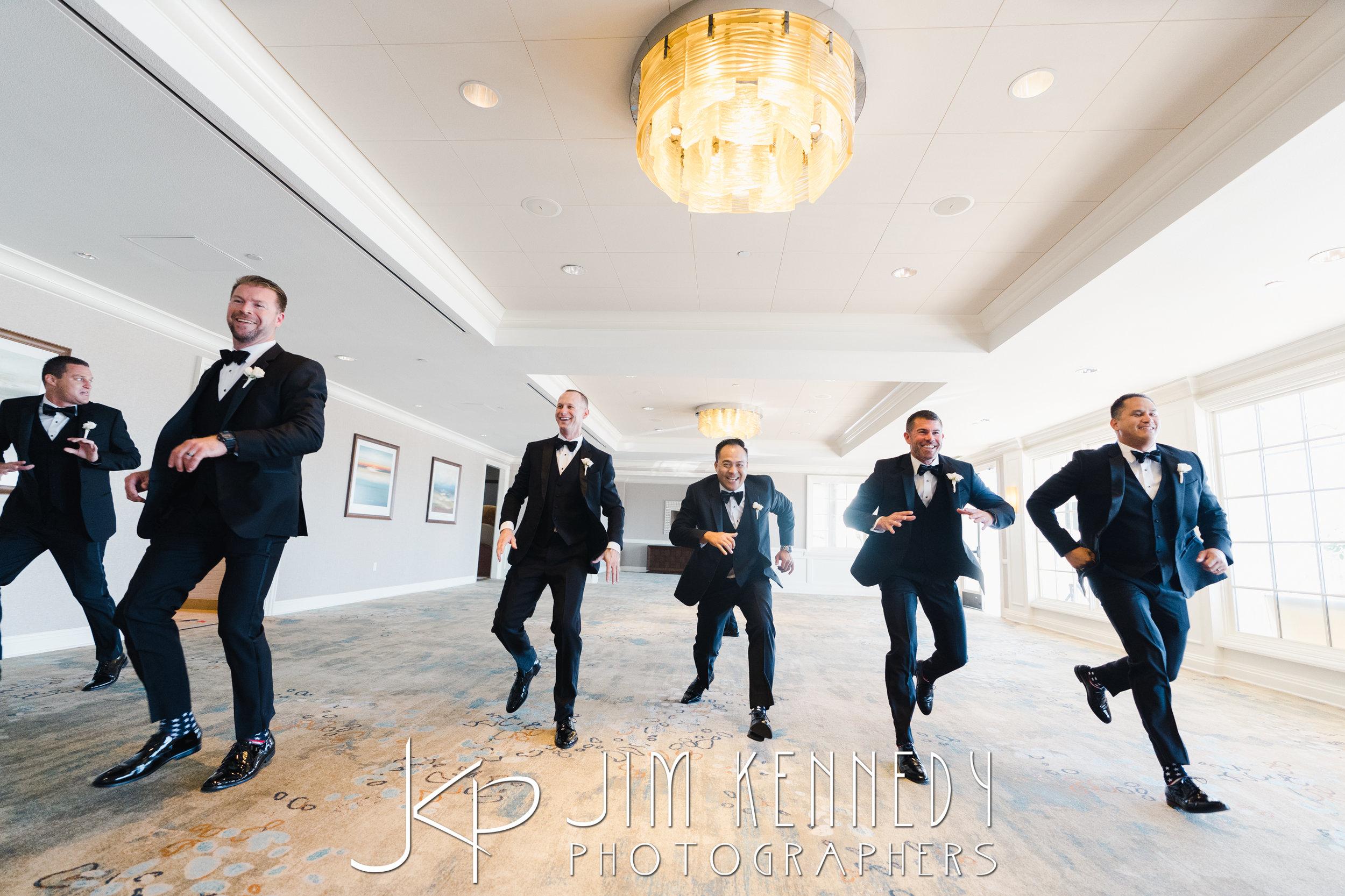 balboa-bay-resort-wedding-brooke-kevin_0074.JPG