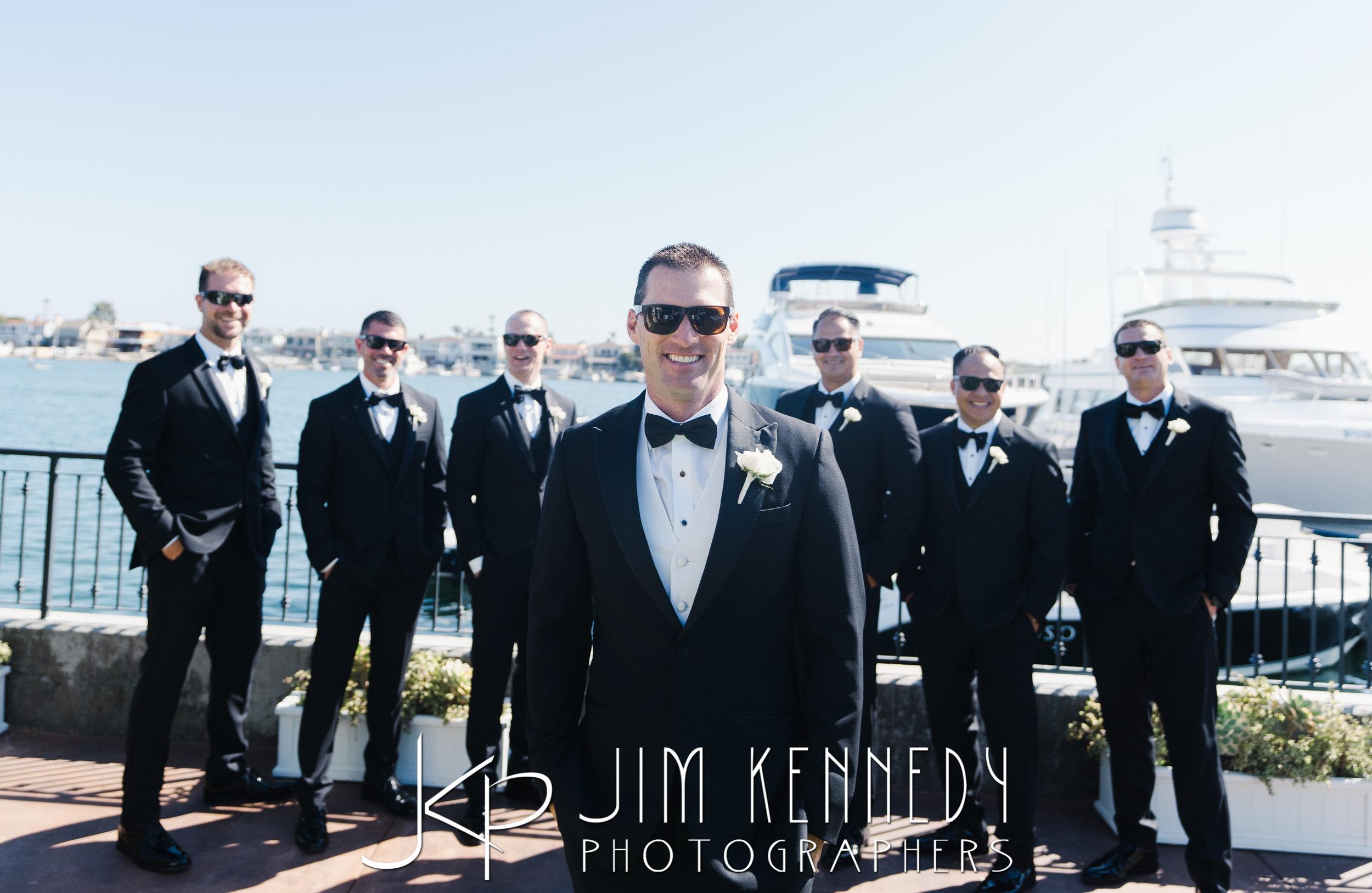 balboa-bay-resort-wedding-brooke-kevin_0075.JPG