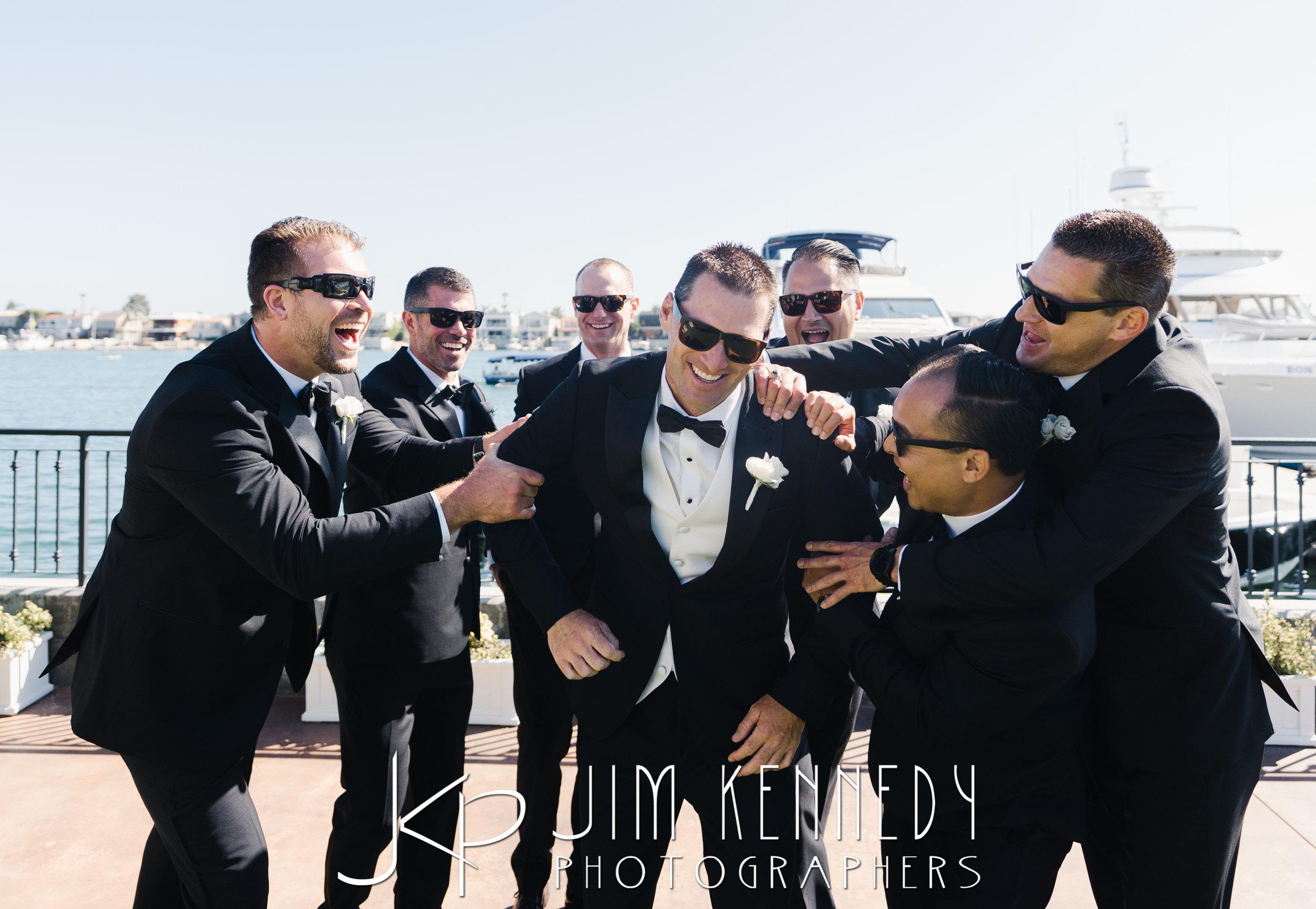 balboa-bay-resort-wedding-brooke-kevin_0076.JPG