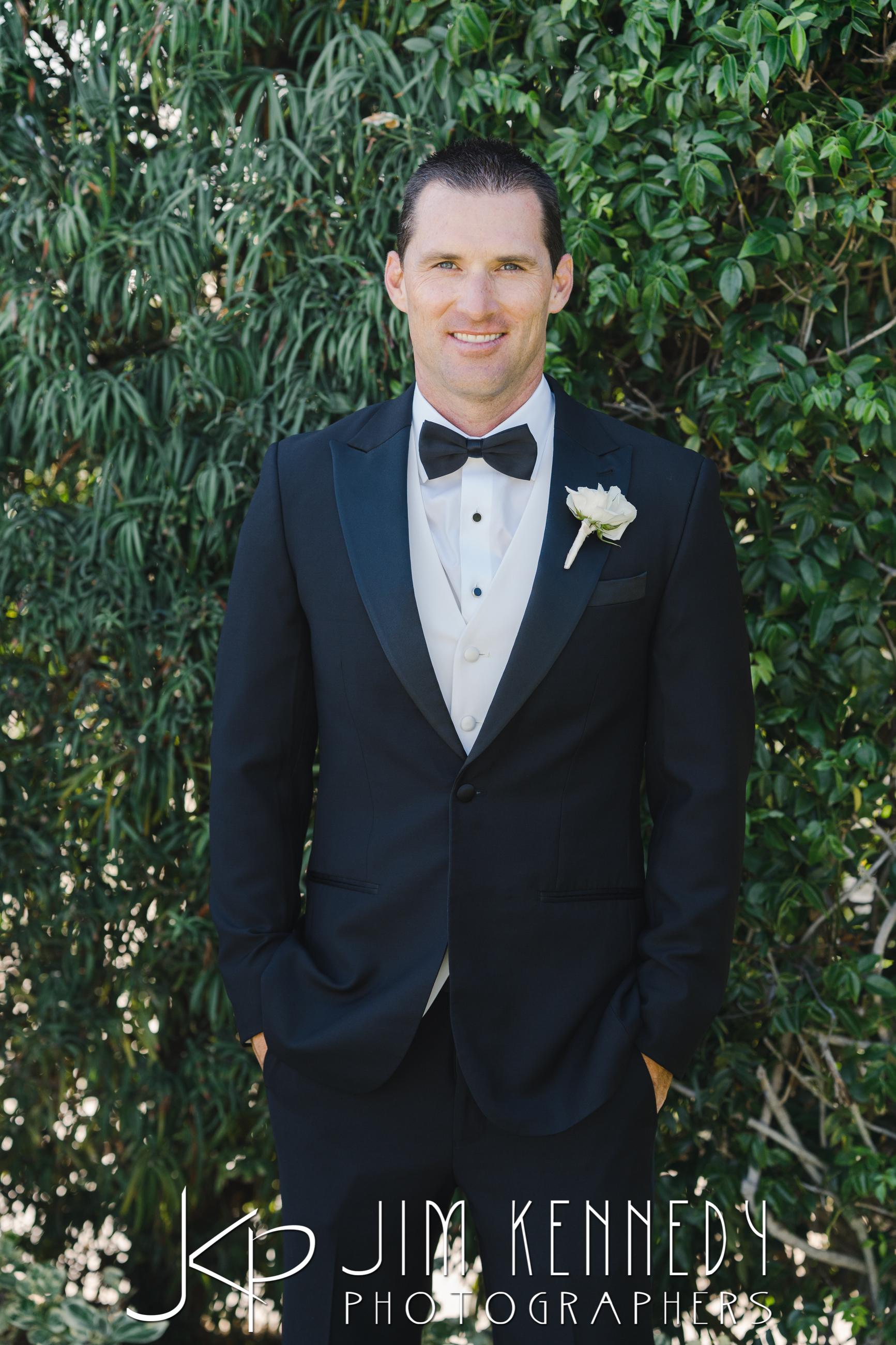 balboa-bay-resort-wedding-brooke-kevin_0077.JPG