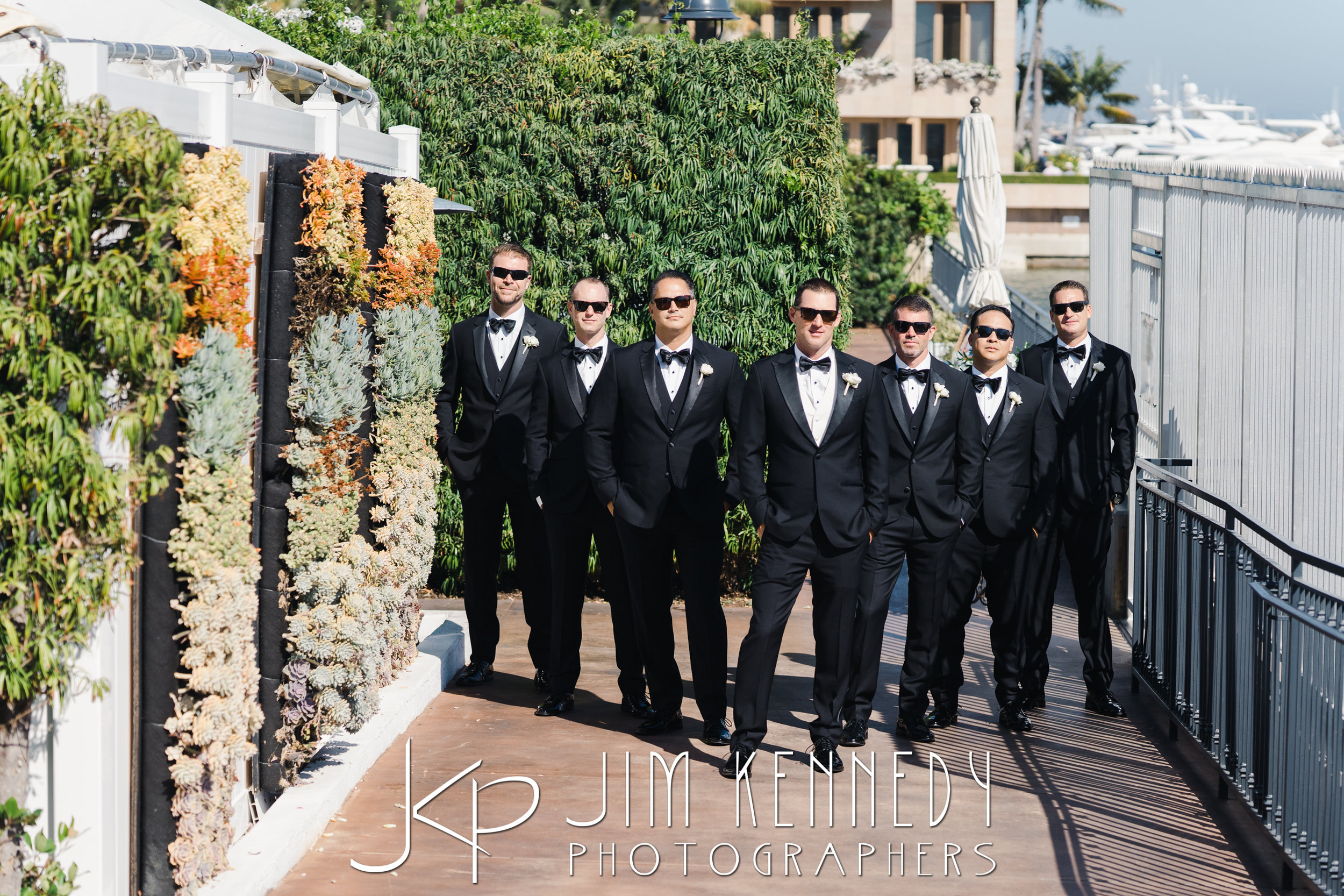 balboa-bay-resort-wedding-brooke-kevin_0078.JPG