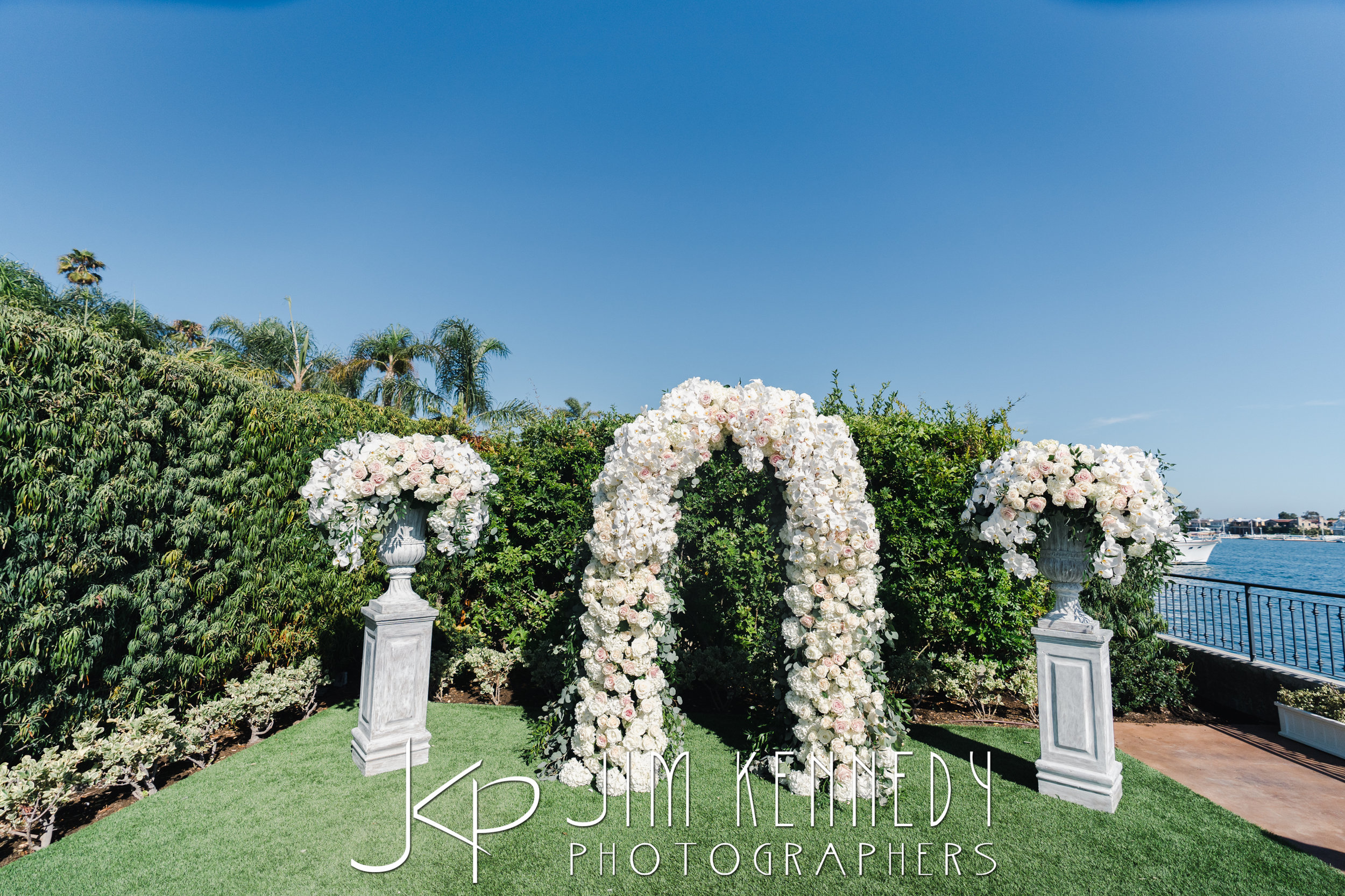 balboa-bay-resort-wedding-brooke-kevin_0079.JPG