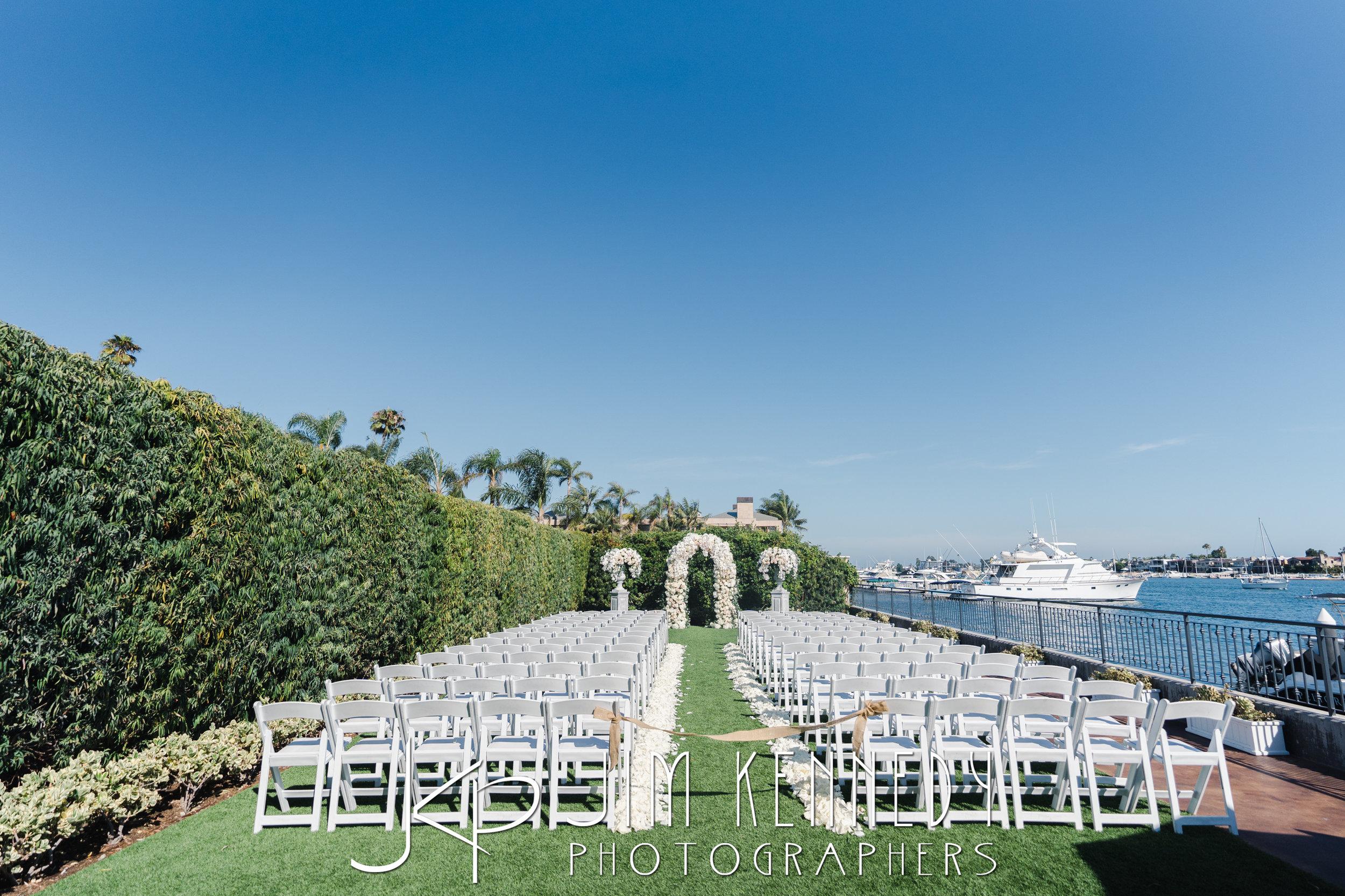 balboa-bay-resort-wedding-brooke-kevin_0080.JPG
