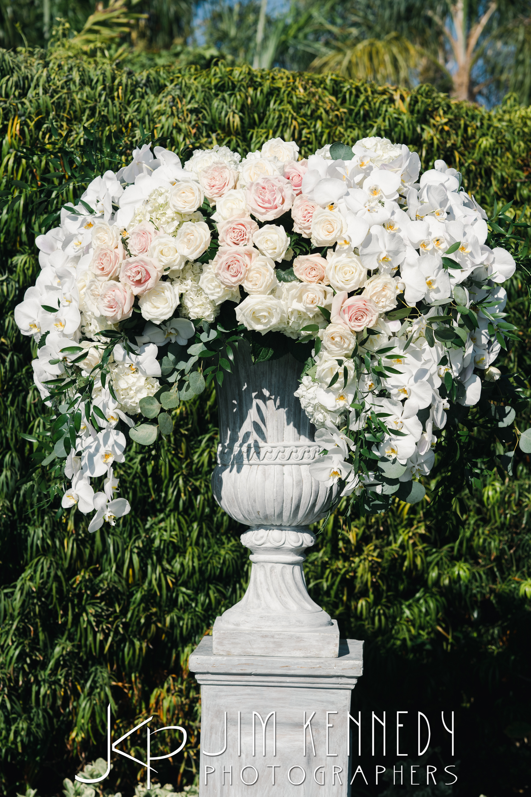 balboa-bay-resort-wedding-brooke-kevin_0085.JPG