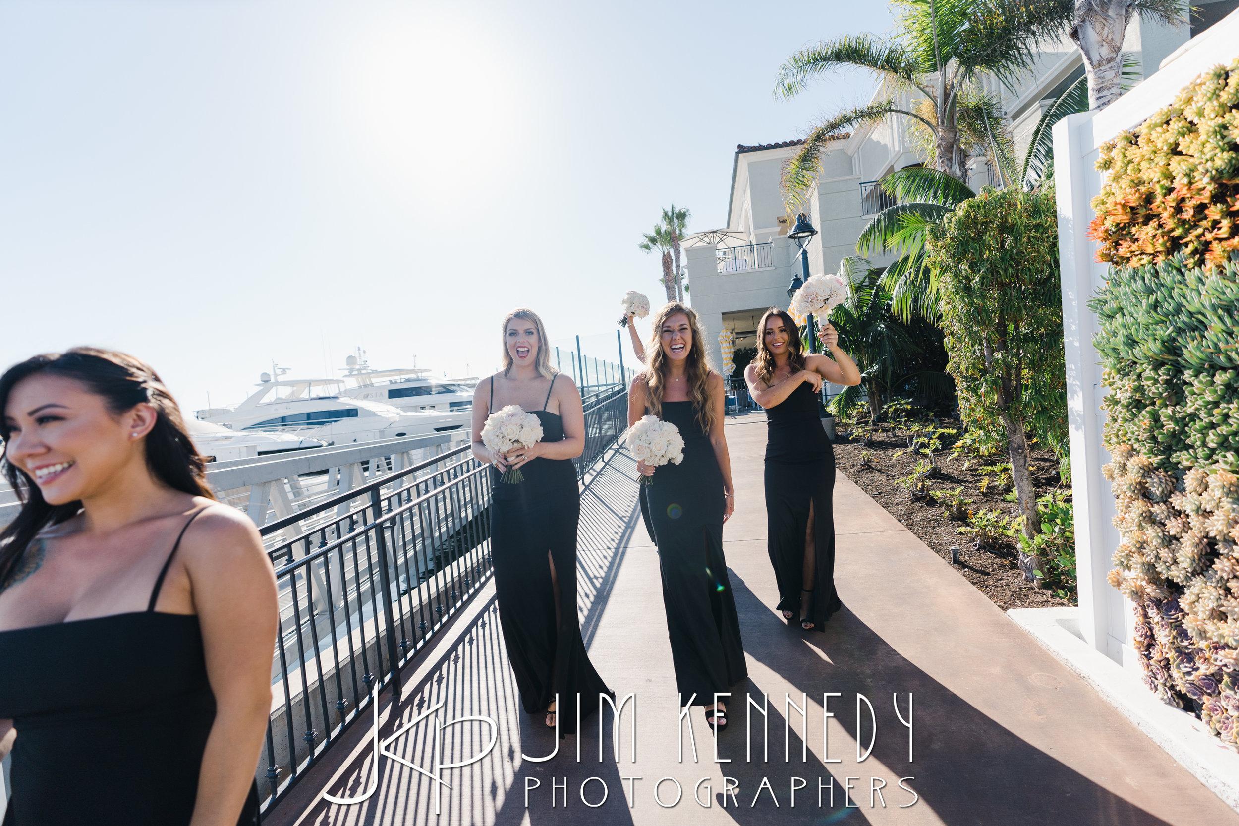 balboa-bay-resort-wedding-brooke-kevin_0086.JPG