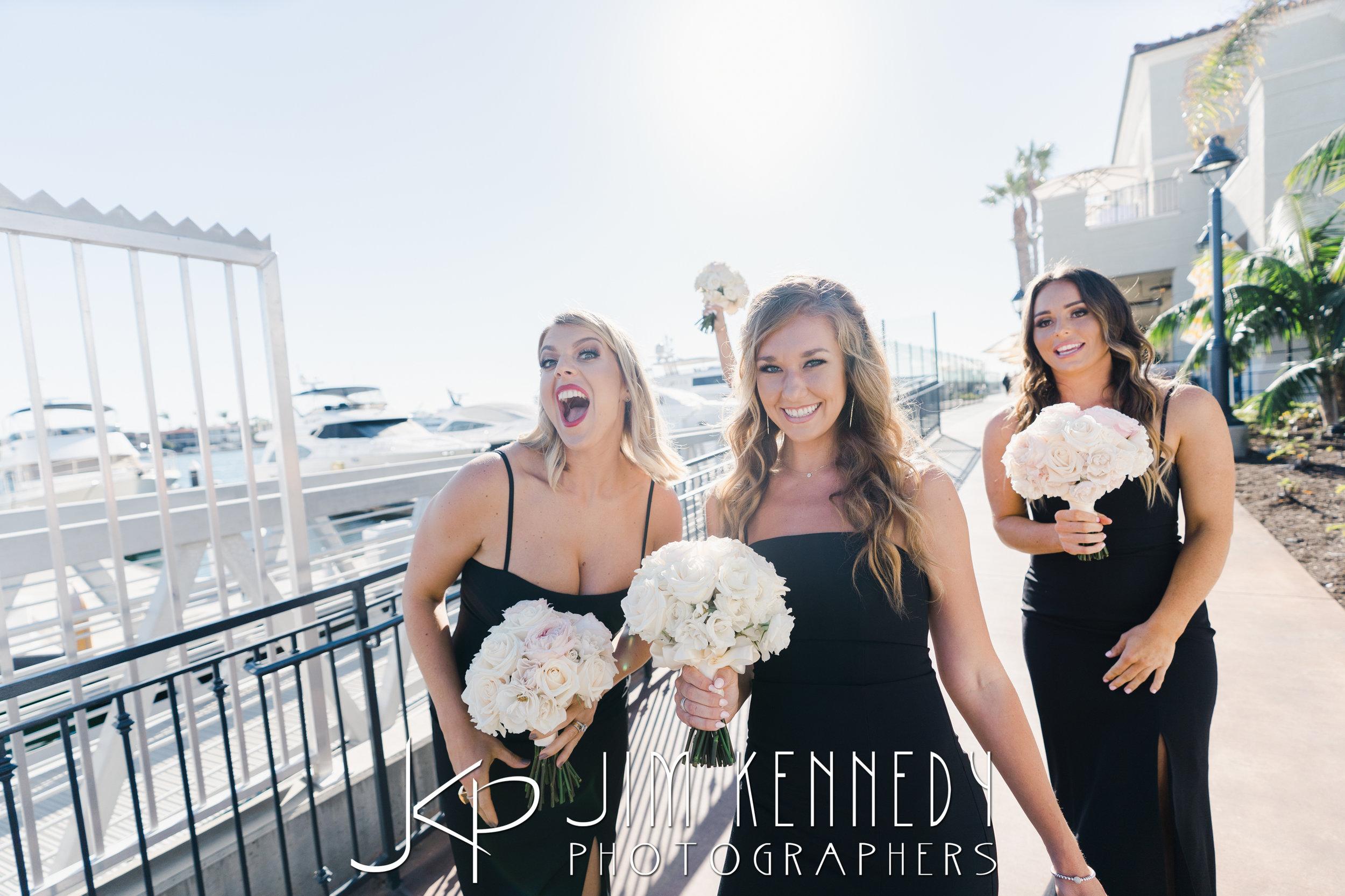 balboa-bay-resort-wedding-brooke-kevin_0087.JPG