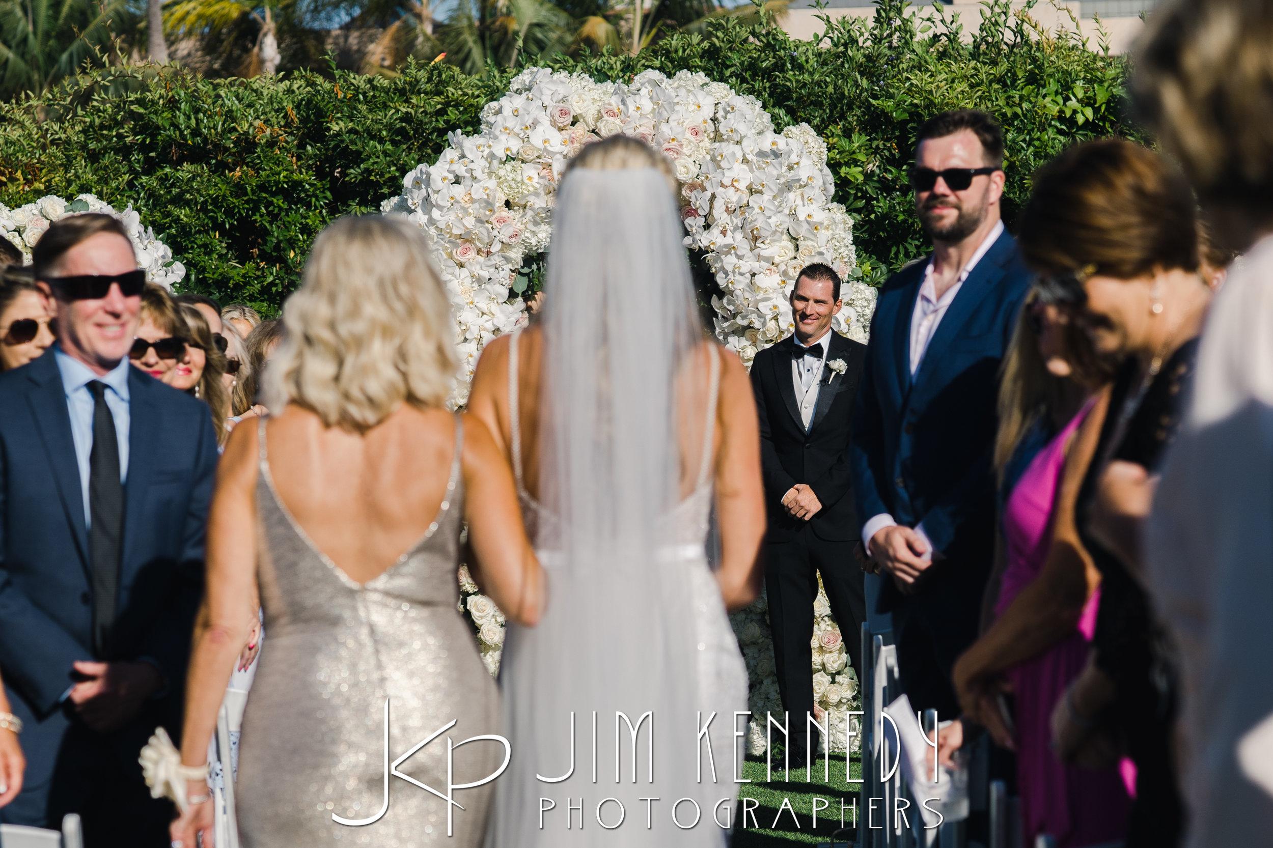 balboa-bay-resort-wedding-brooke-kevin_0091.JPG