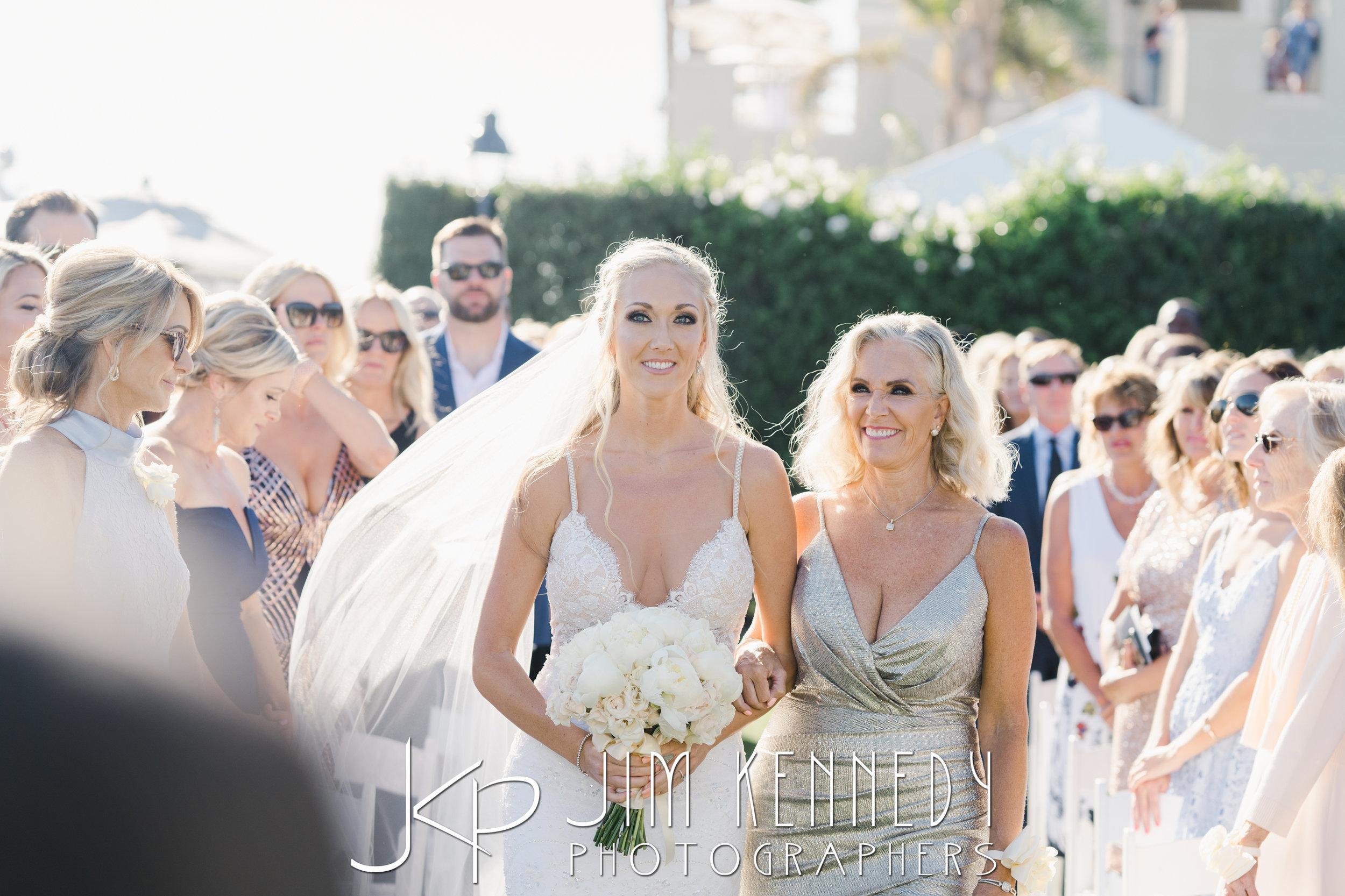 balboa-bay-resort-wedding-brooke-kevin_0093.JPG
