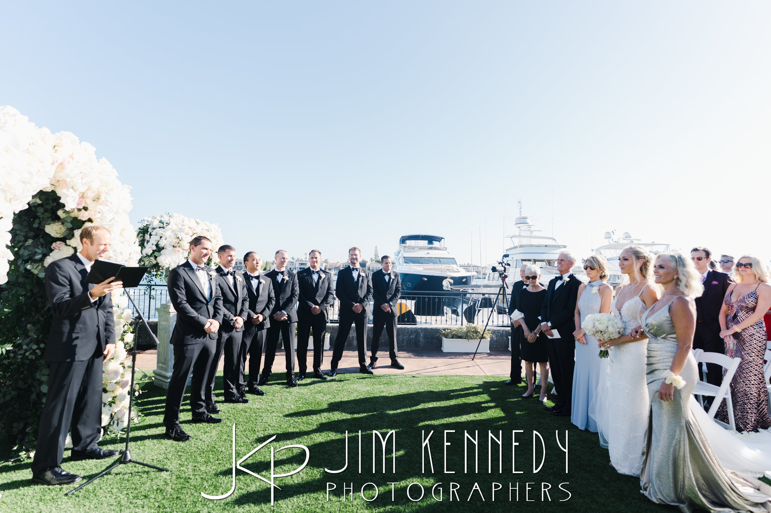 balboa-bay-resort-wedding-brooke-kevin_0094.JPG