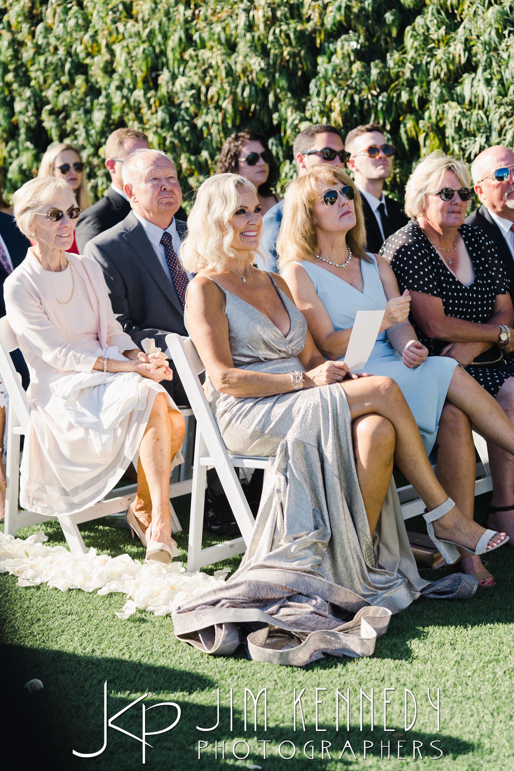 balboa-bay-resort-wedding-brooke-kevin_0096.JPG