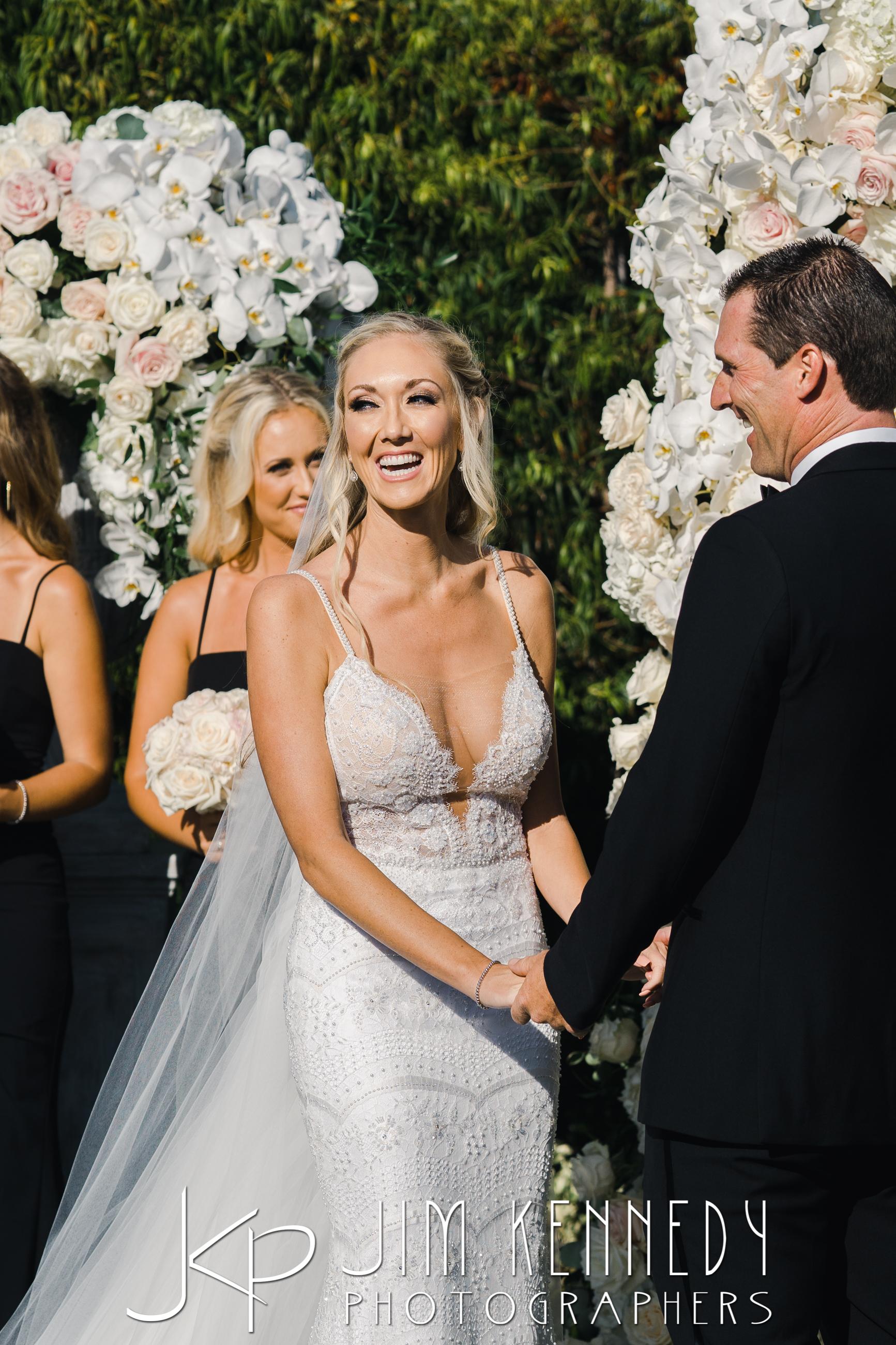 balboa-bay-resort-wedding-brooke-kevin_0099.JPG