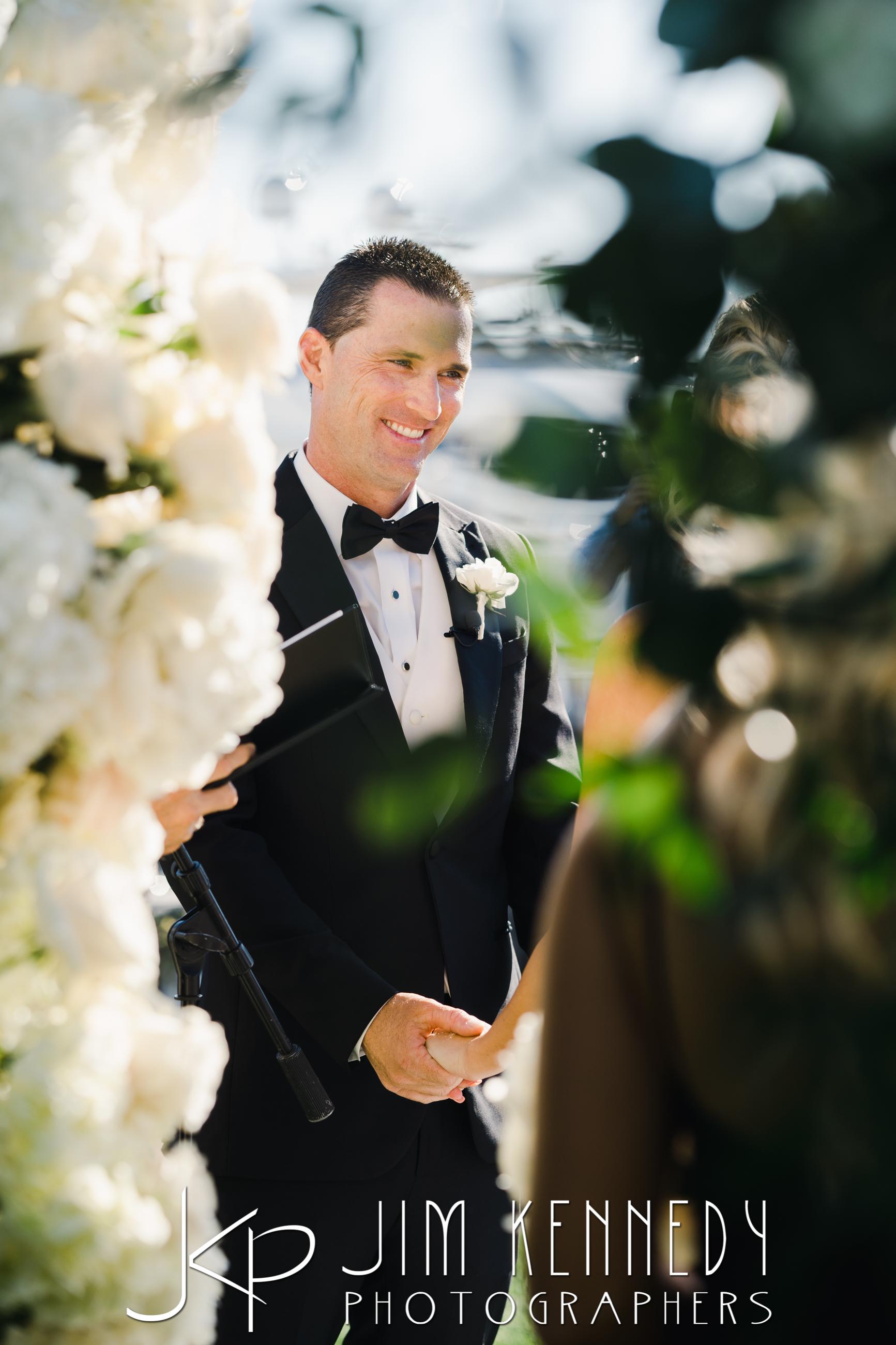 balboa-bay-resort-wedding-brooke-kevin_0101.JPG