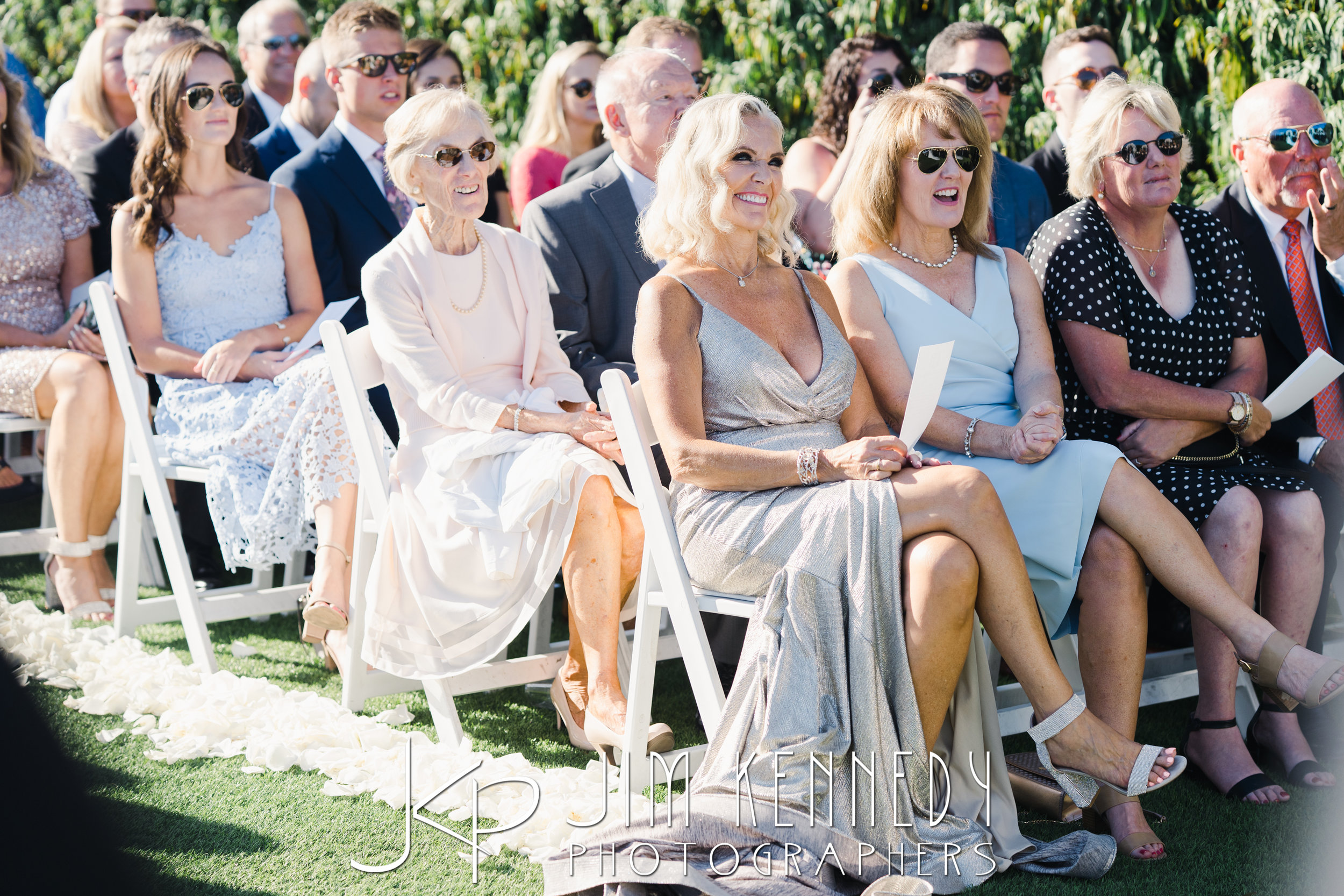 balboa-bay-resort-wedding-brooke-kevin_0100.JPG