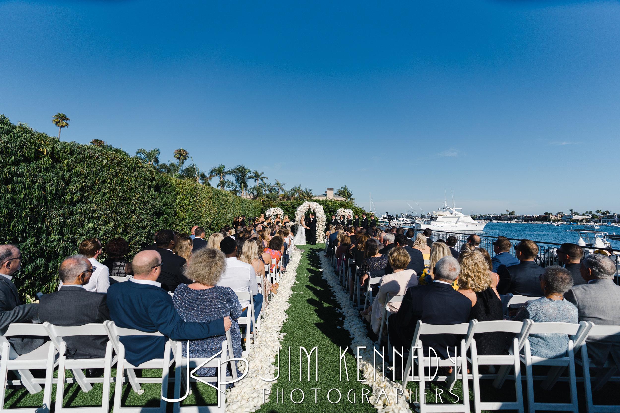 balboa-bay-resort-wedding-brooke-kevin_0103.JPG