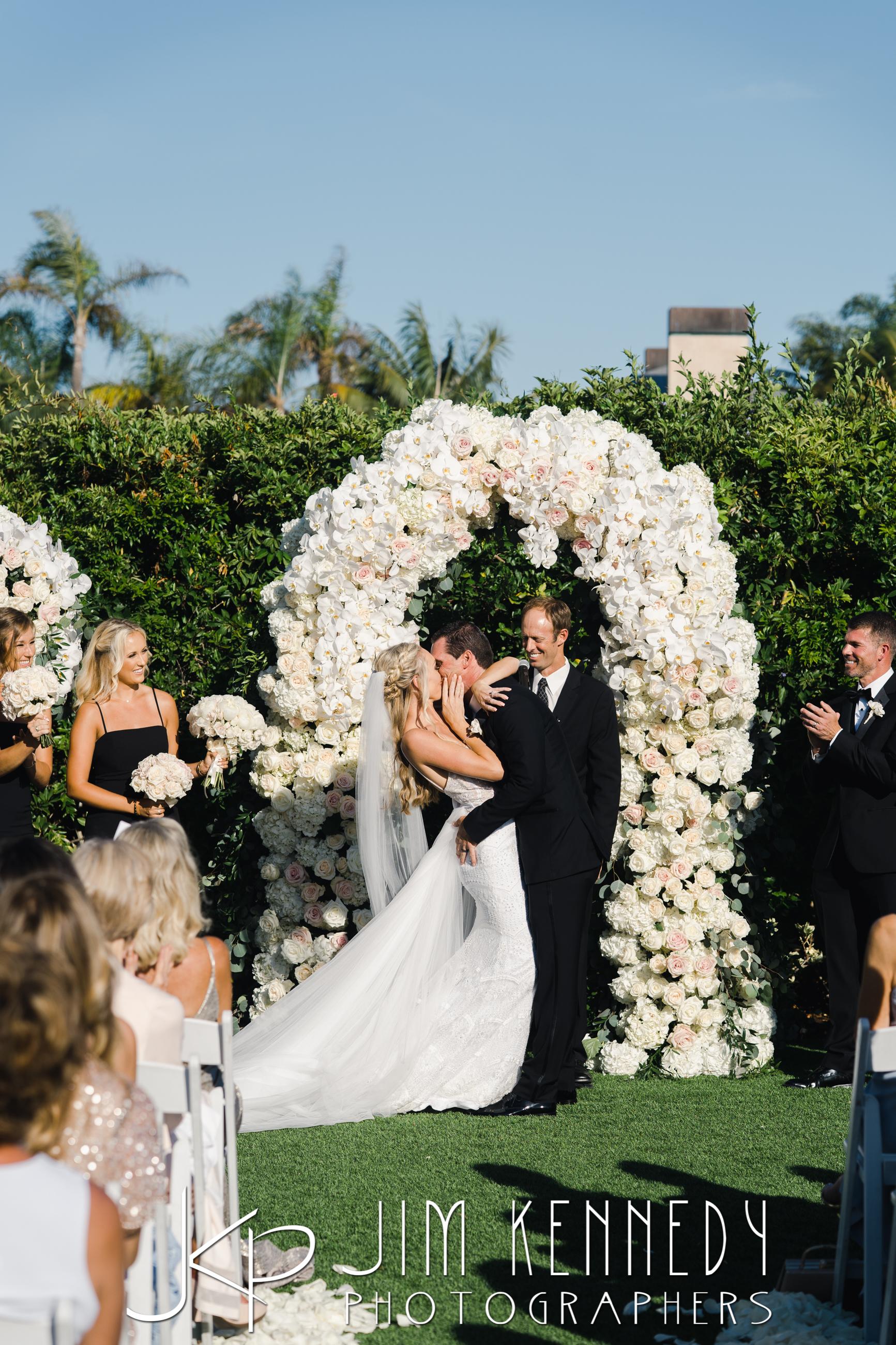 balboa-bay-resort-wedding-brooke-kevin_0106.JPG