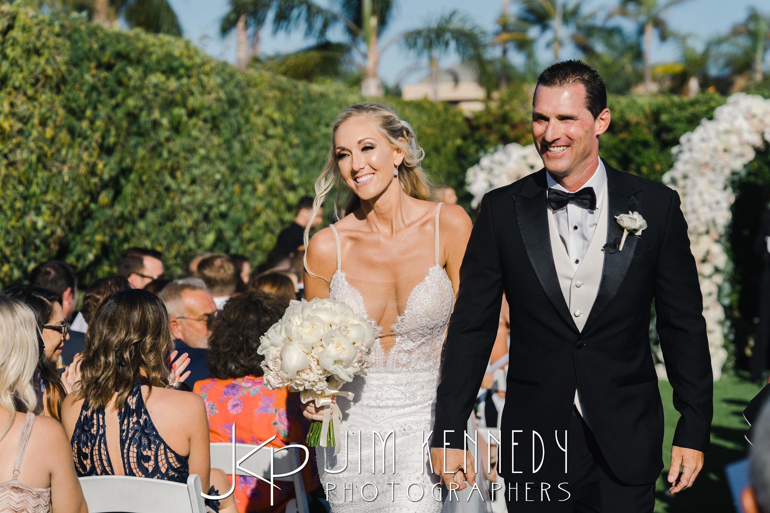 balboa-bay-resort-wedding-brooke-kevin_0107.JPG