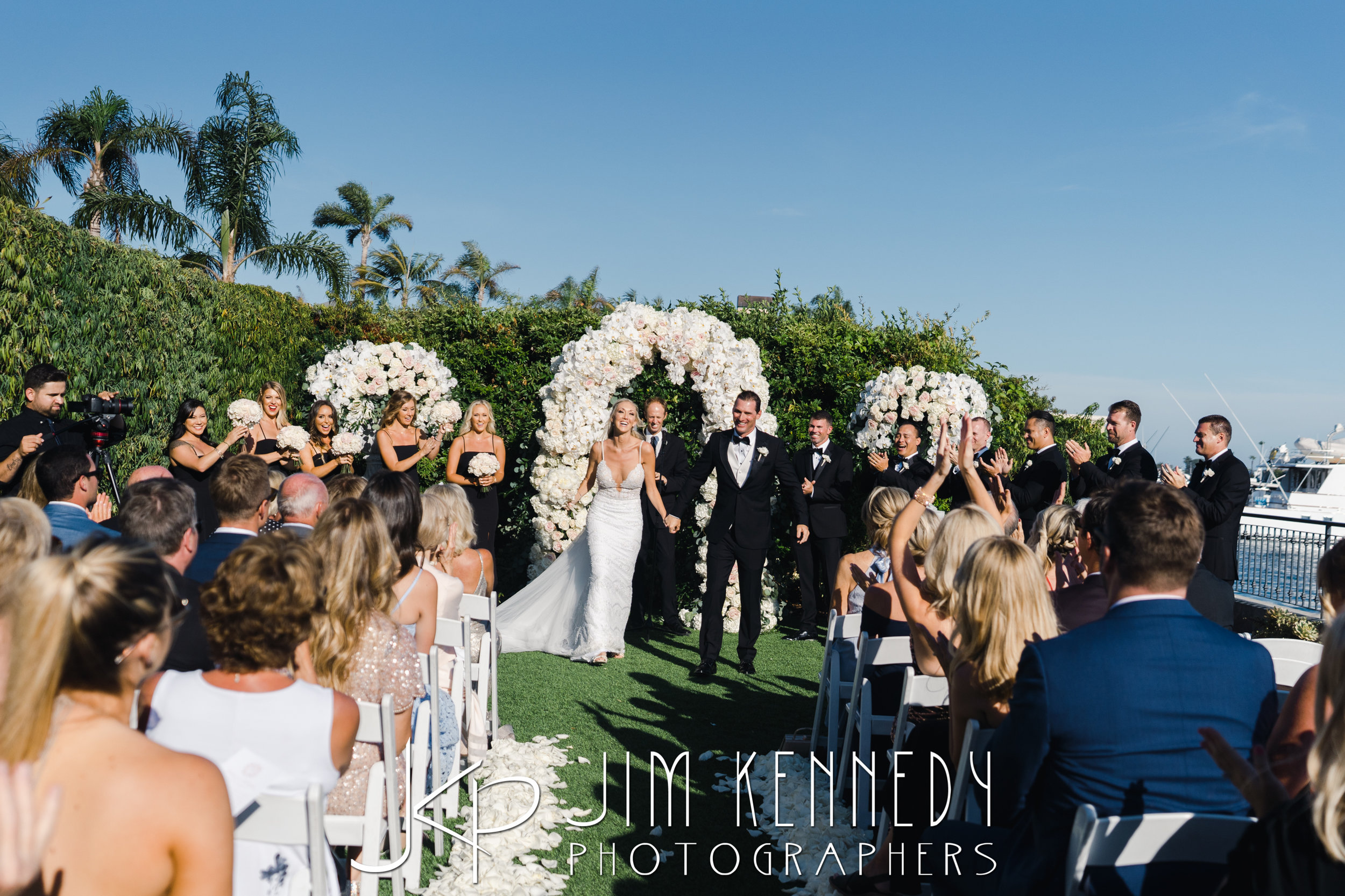 balboa-bay-resort-wedding-brooke-kevin_0109.JPG